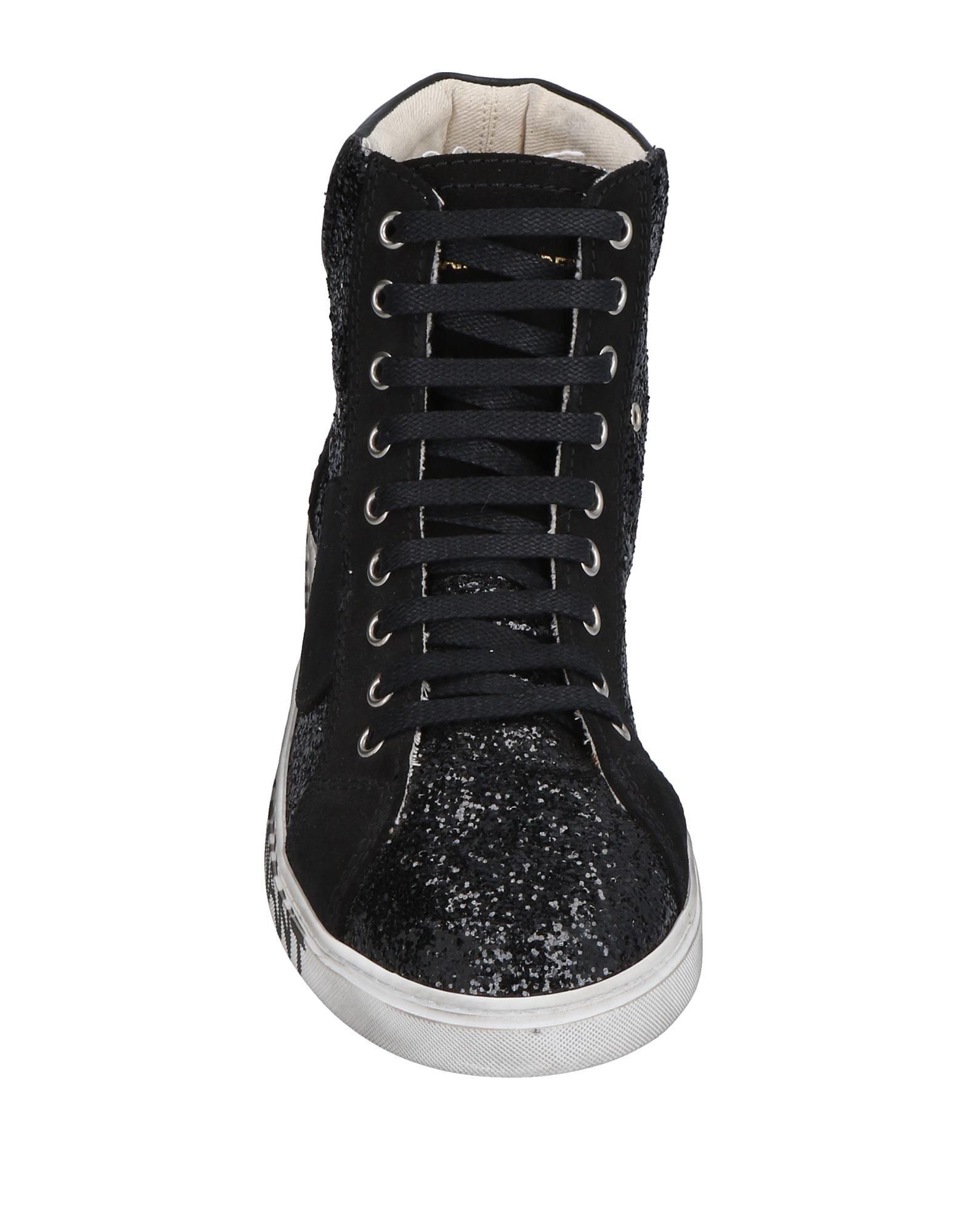 Saint 11505343DMGünstige Laurent Sneakers Damen  11505343DMGünstige Saint gut aussehende Schuhe 97804d