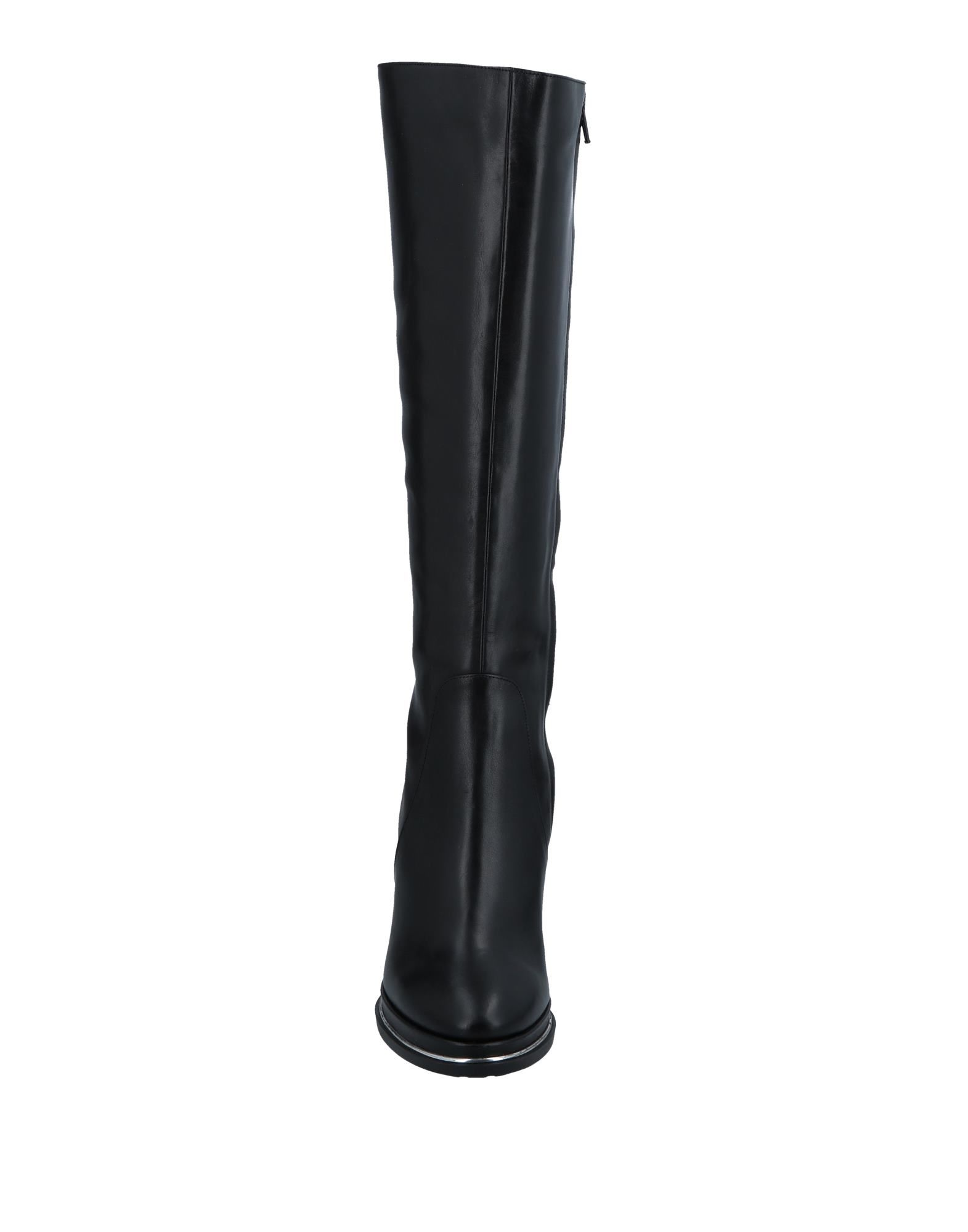 11505344IV Albano Stiefel Damen  11505344IV  Heiße Schuhe cb2c43