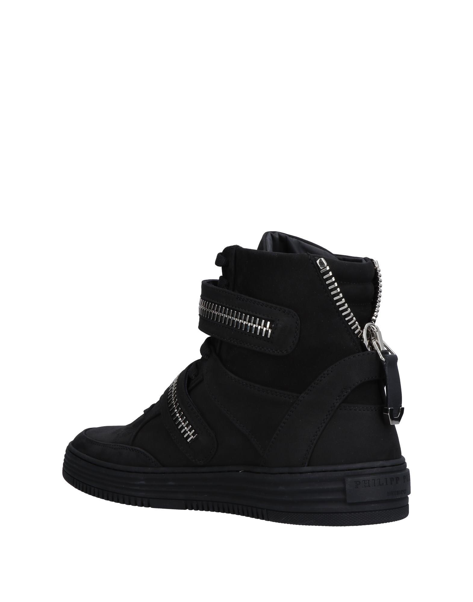 Philipp Plein Sneakers 11505346OM Herren  11505346OM Sneakers 4ed15a