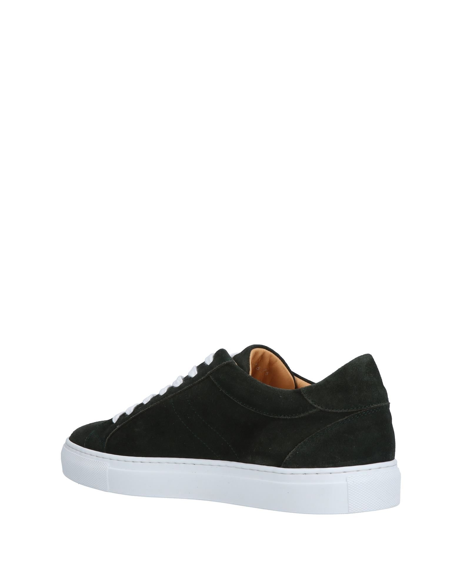 Pellettieri Di  Parma Sneakers Herren  11505347NE Gute Qualität beliebte Schuhe