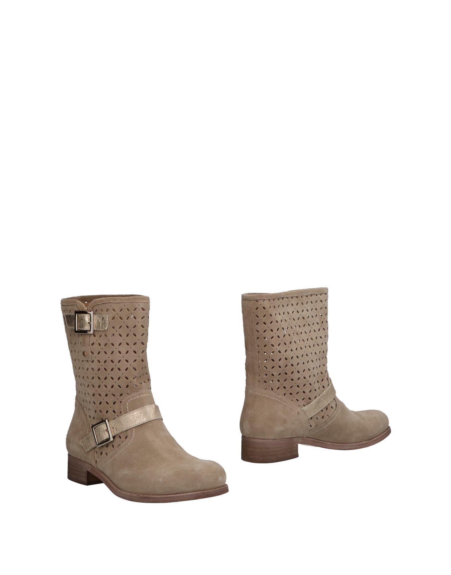 Gut tragenSensunique um billige Schuhe zu tragenSensunique Gut Stiefelette Damen  11505377BP aa32b4