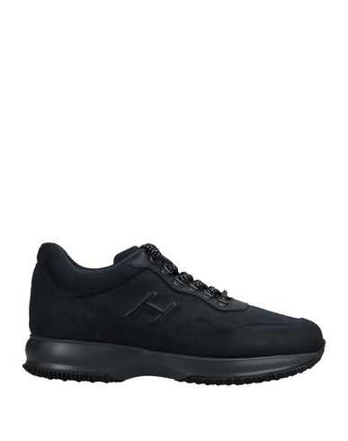 Zapatos de hombres y mujeres de moda casual Zapatillas Hogan Hombre - Zapatillas Hogan - 11505395NK Azul oscuro