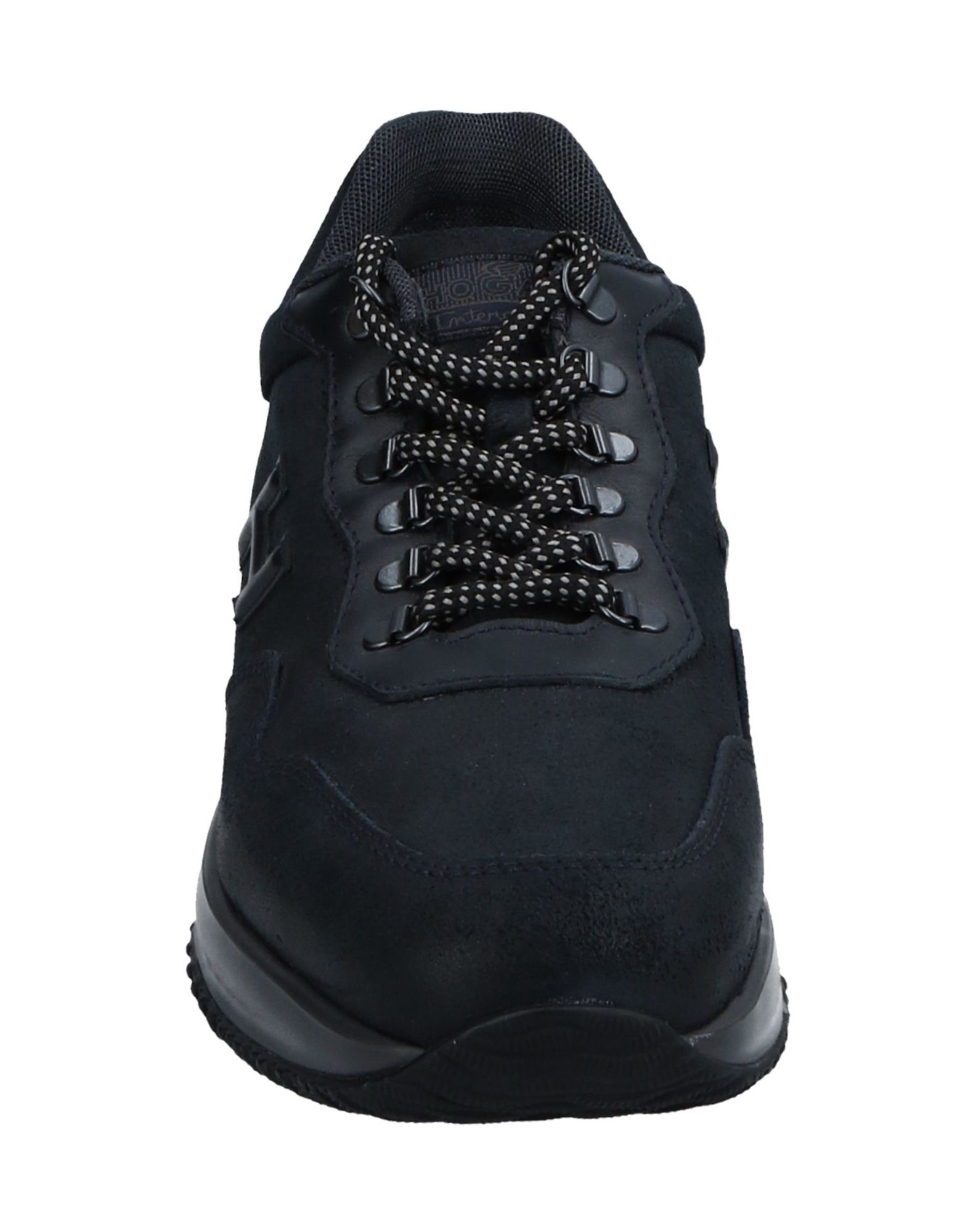 Hogan  Sneakers Herren  Hogan 11505395NK Heiße Schuhe a03aa0