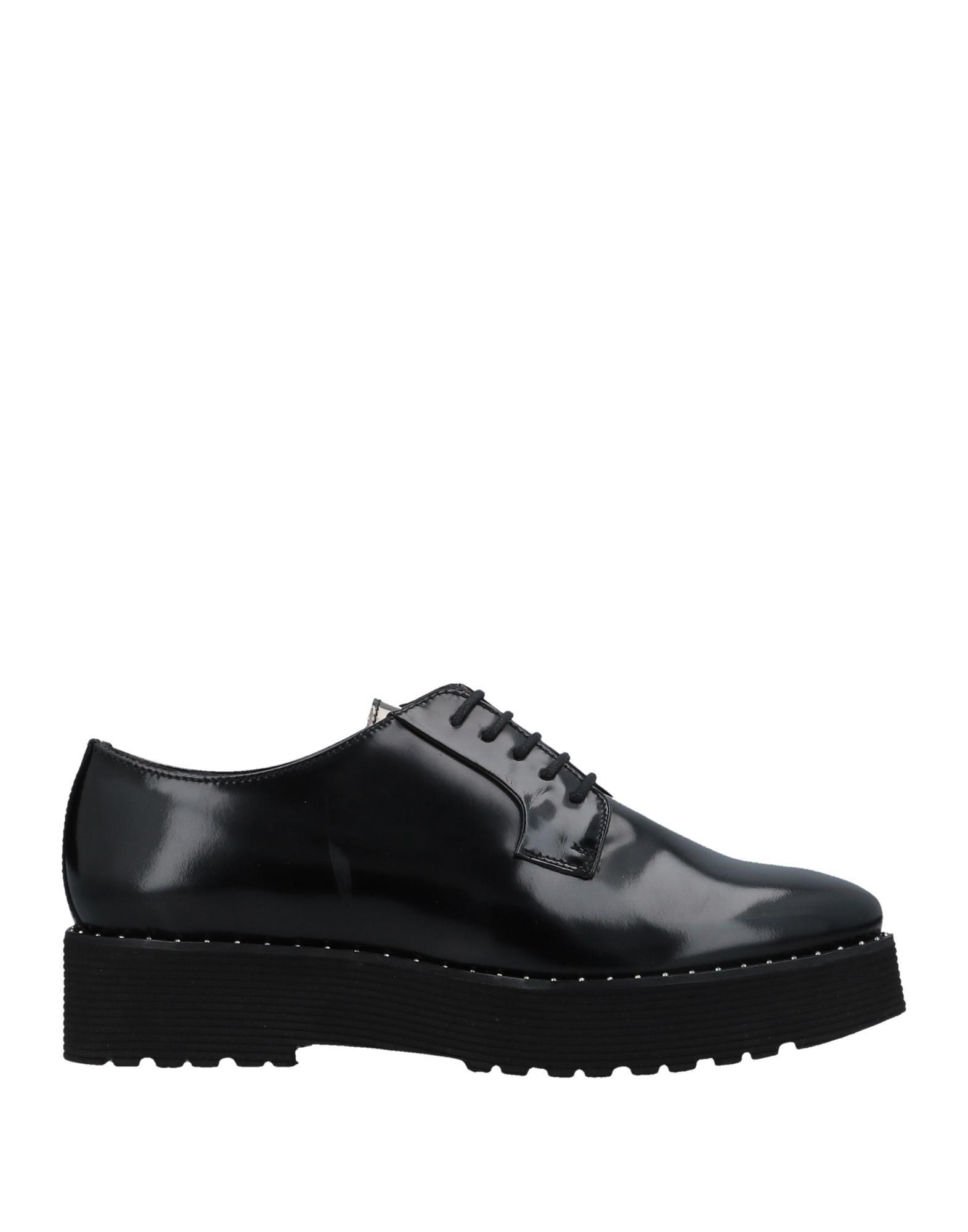 Calpierre Schnürschuhe Damen  11505397UV Gute Qualität beliebte Schuhe