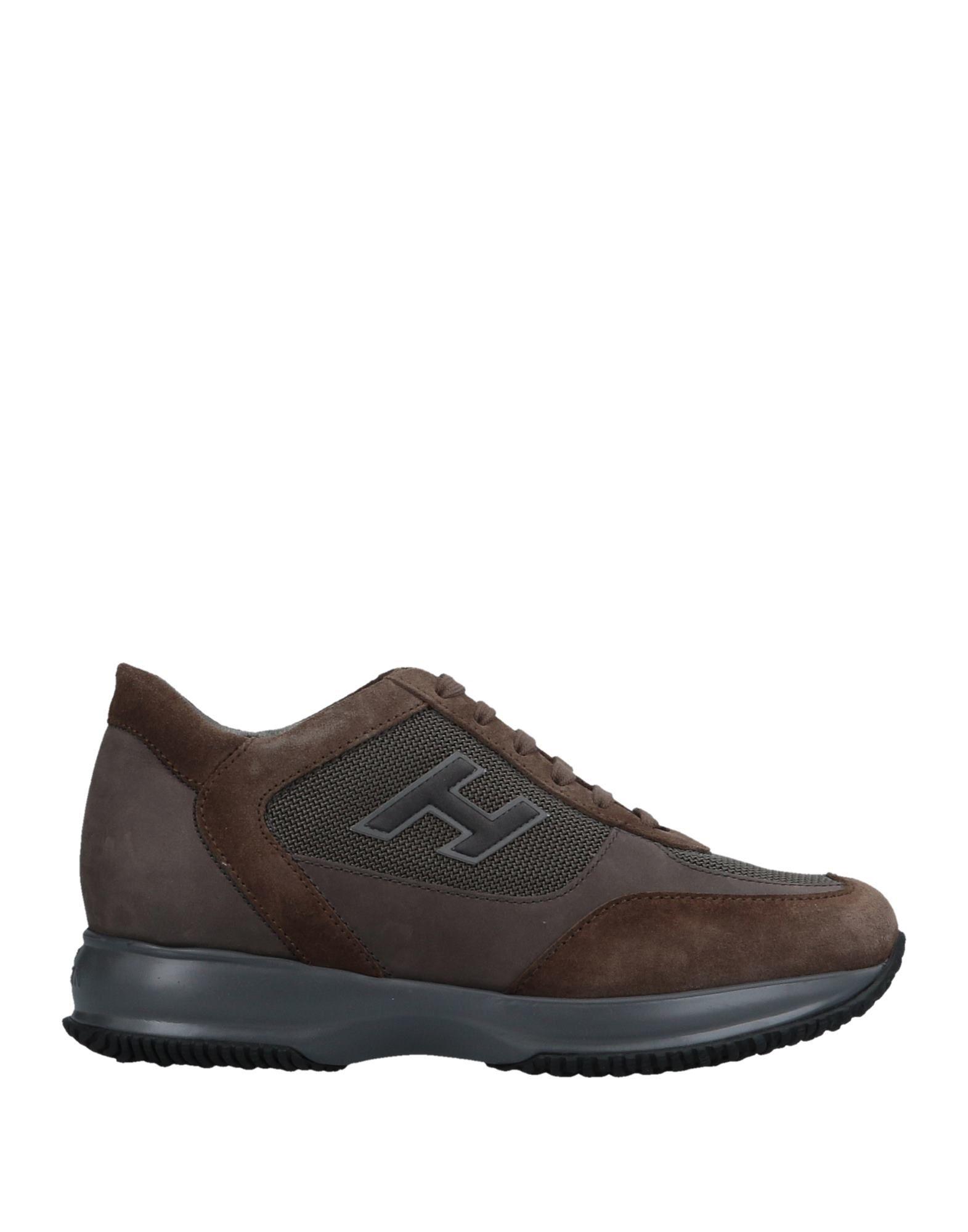 Sneakers Hogan Uomo - 11505399IP Scarpe economiche e buone
