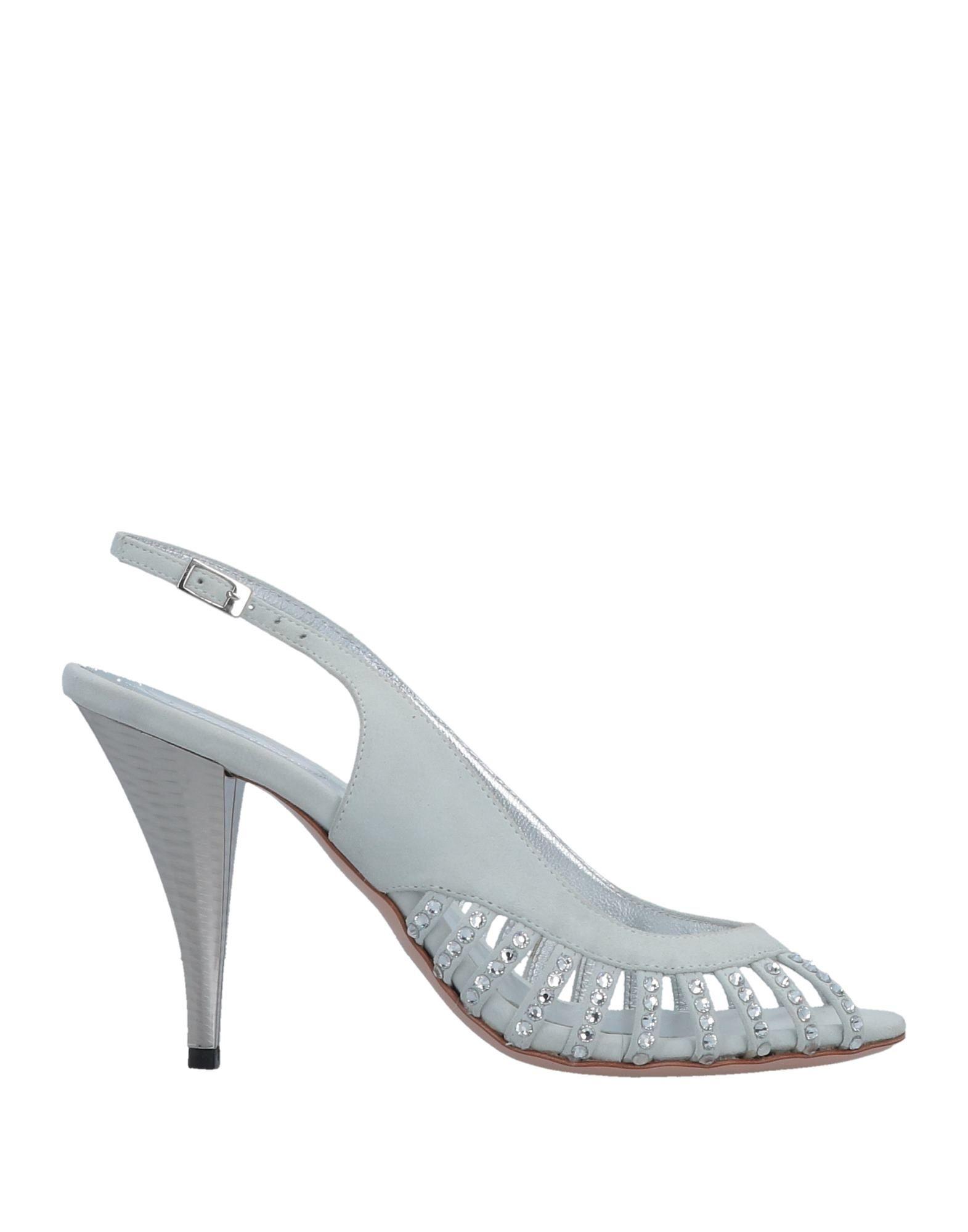 Haltbare Mode billige Schuhe Chon Sandalen Damen  11505405VQ Heiße Schuhe