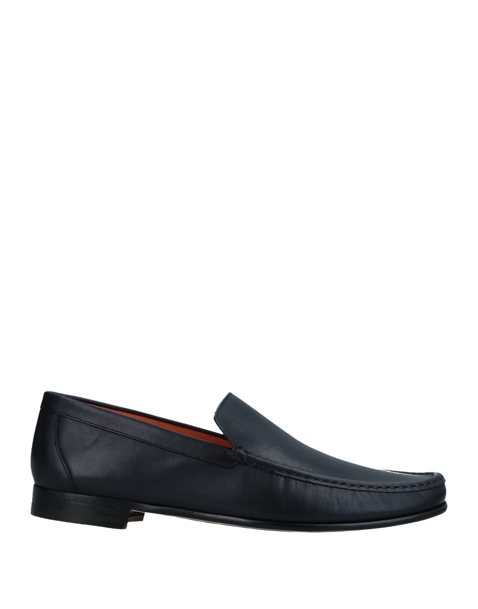Pellettieri Di  Parma Mokassins Herren  11505406DC Gute Qualität beliebte Schuhe