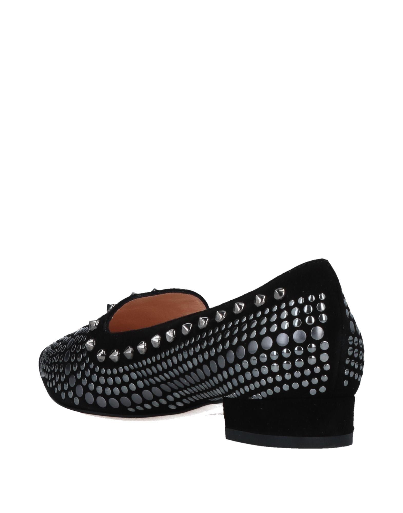 Stilvolle billige Mokassins Schuhe Chiarini Bologna Mokassins billige Damen  11505407IV 77ed38