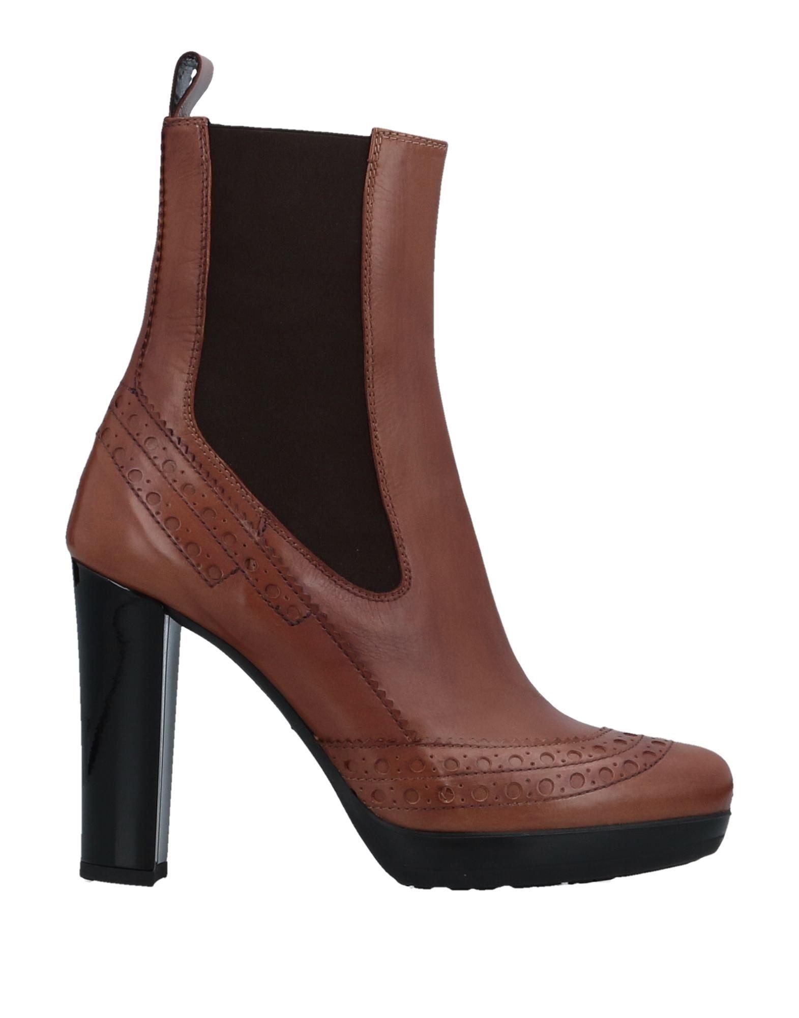 Chelsea Boots Maria Cristina - Donna - Cristina 11505412SW dc3896