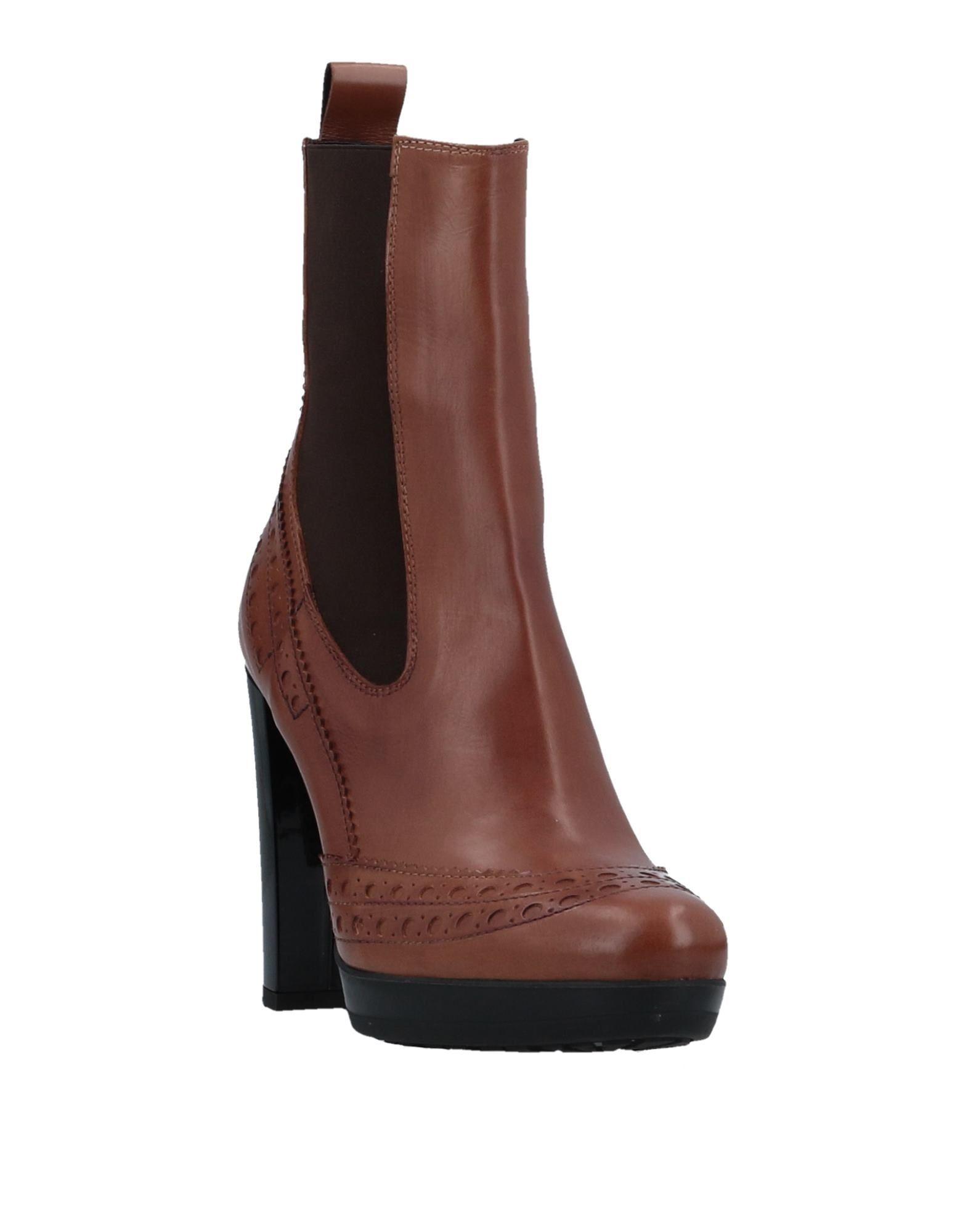Maria 11505412SW Cristina Chelsea Boots Damen  11505412SW Maria Neue Schuhe 07814a