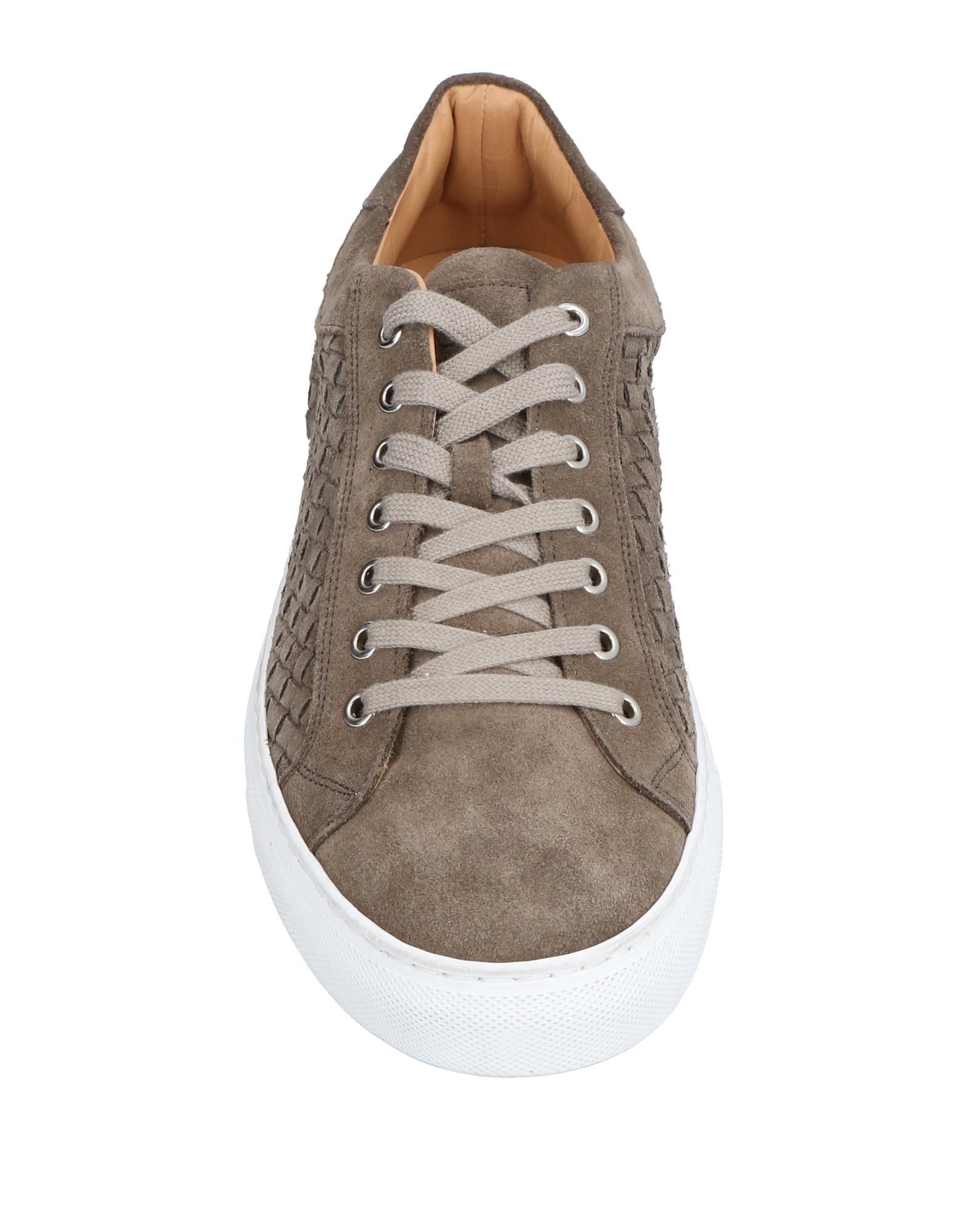 Rabatt echte Parma Schuhe Pellettieri Di  Parma echte Sneakers Herren  11505419WK 7bd150