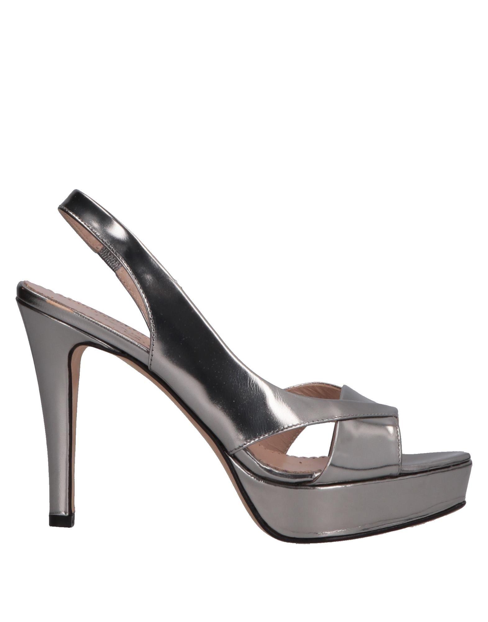 Stilvolle billige Schuhe Maria 11505422AB Cristina Sandalen Damen  11505422AB Maria 95989e
