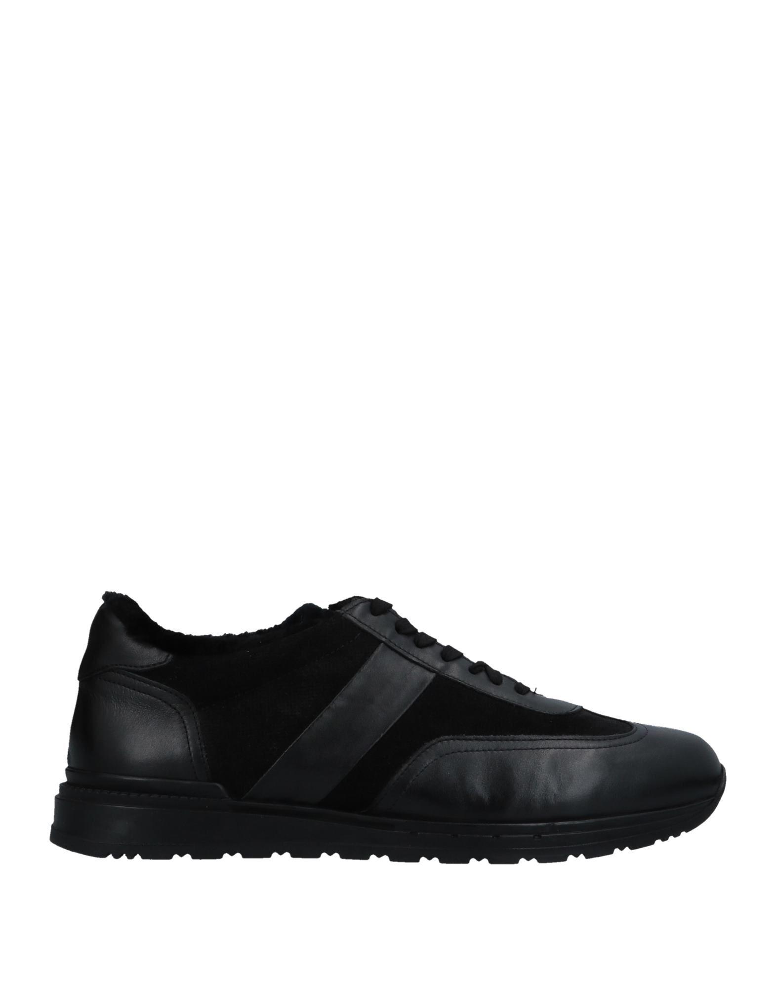 Sneakers Pellettieri Di  Parma Uomo - 11505424GR