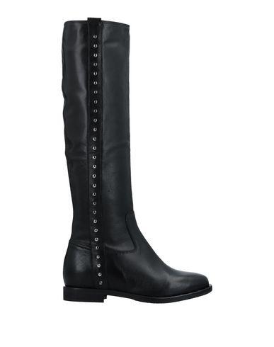 Zapatos de mujer baratos zapatos de mujer Bota Keb Mujer - Botas Keb   - 11505432QI