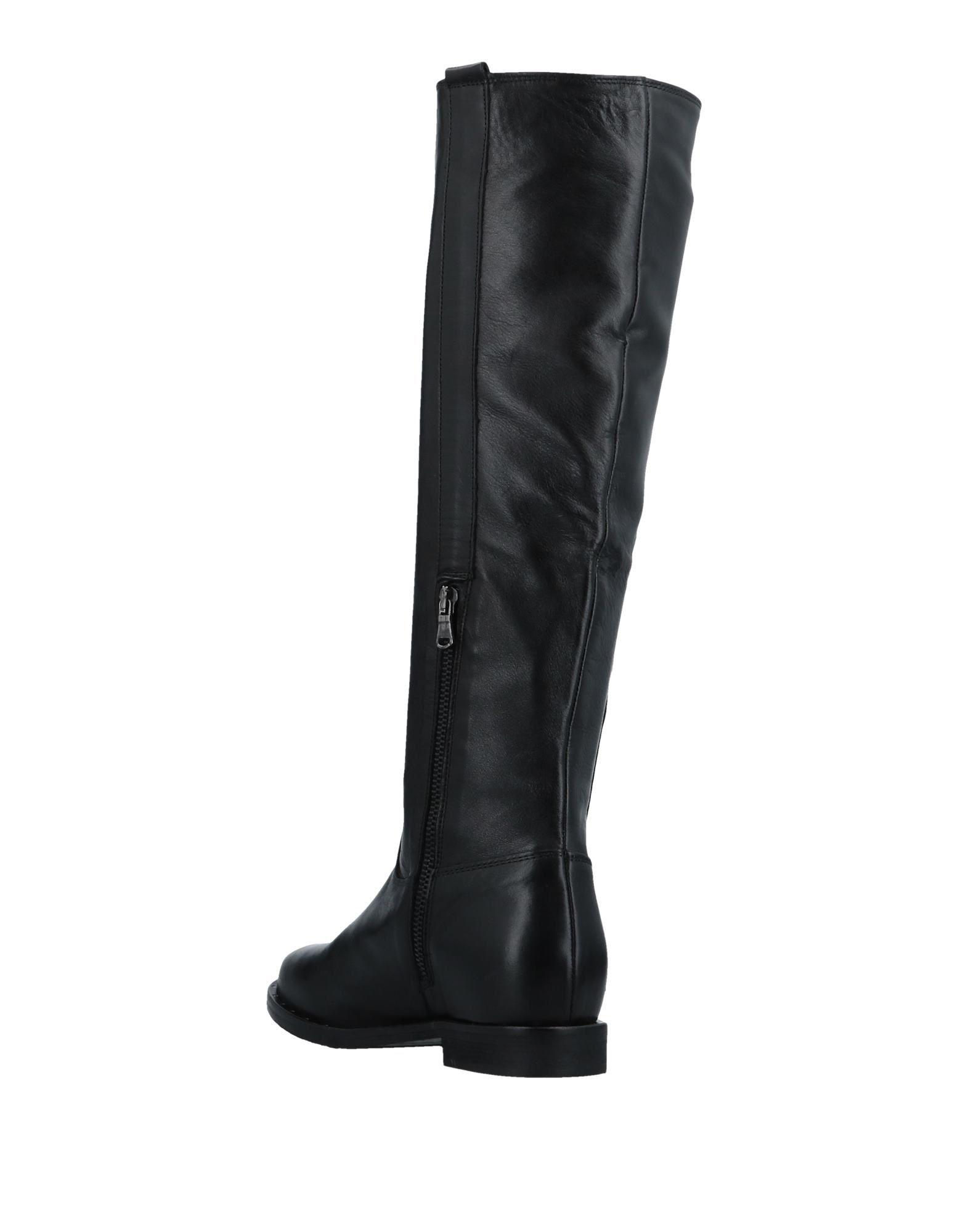 Gut um billige Schuhe  zu tragenKeb Stiefel Damen  Schuhe 11505432QI 3206ec