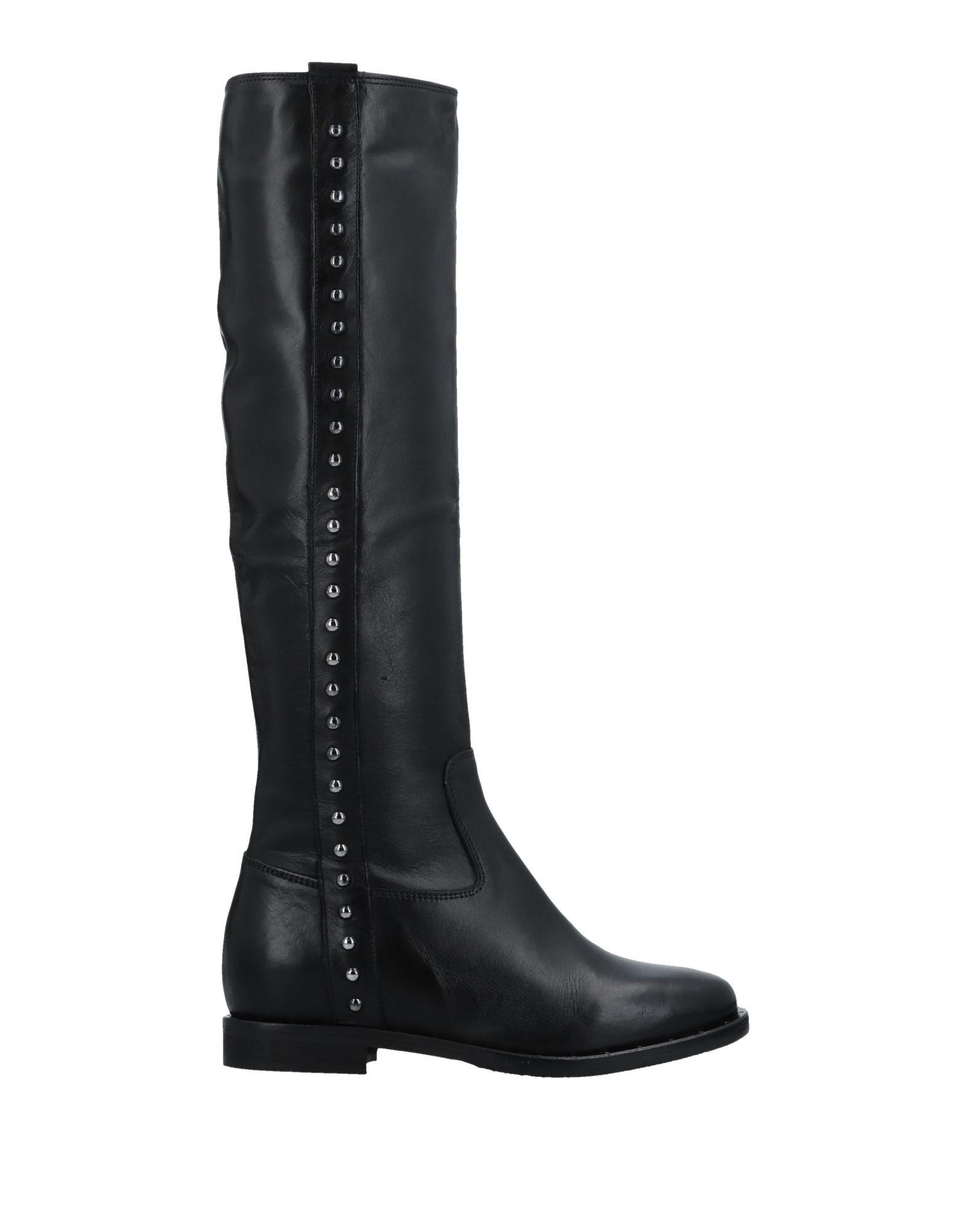 Gut um billige Schuhe zu tragenKeb Stiefel Damen  11505432QI