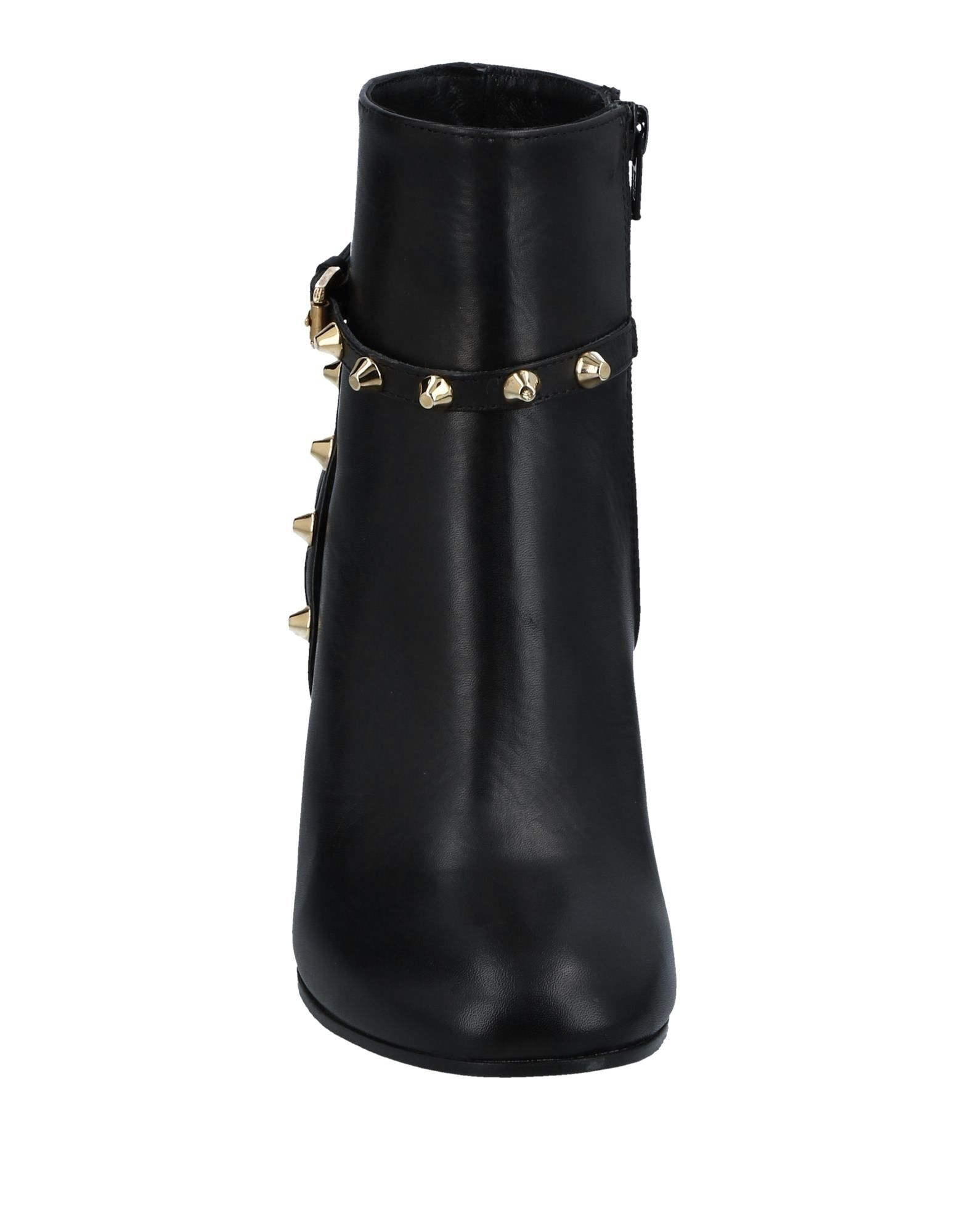 Gut um billige billige billige Schuhe zu tragenMivida Stiefelette Damen  11505436CR 62b0f4