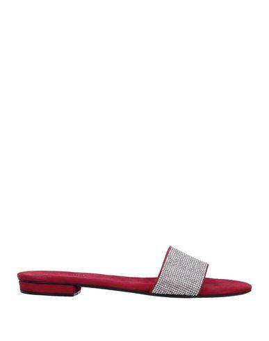 Los últimos zapatos de descuento para hombres y mujeres Sandalias Sandalia Chon Mujer - Sandalias mujeres Chon - 11505441SV Plata f9a686