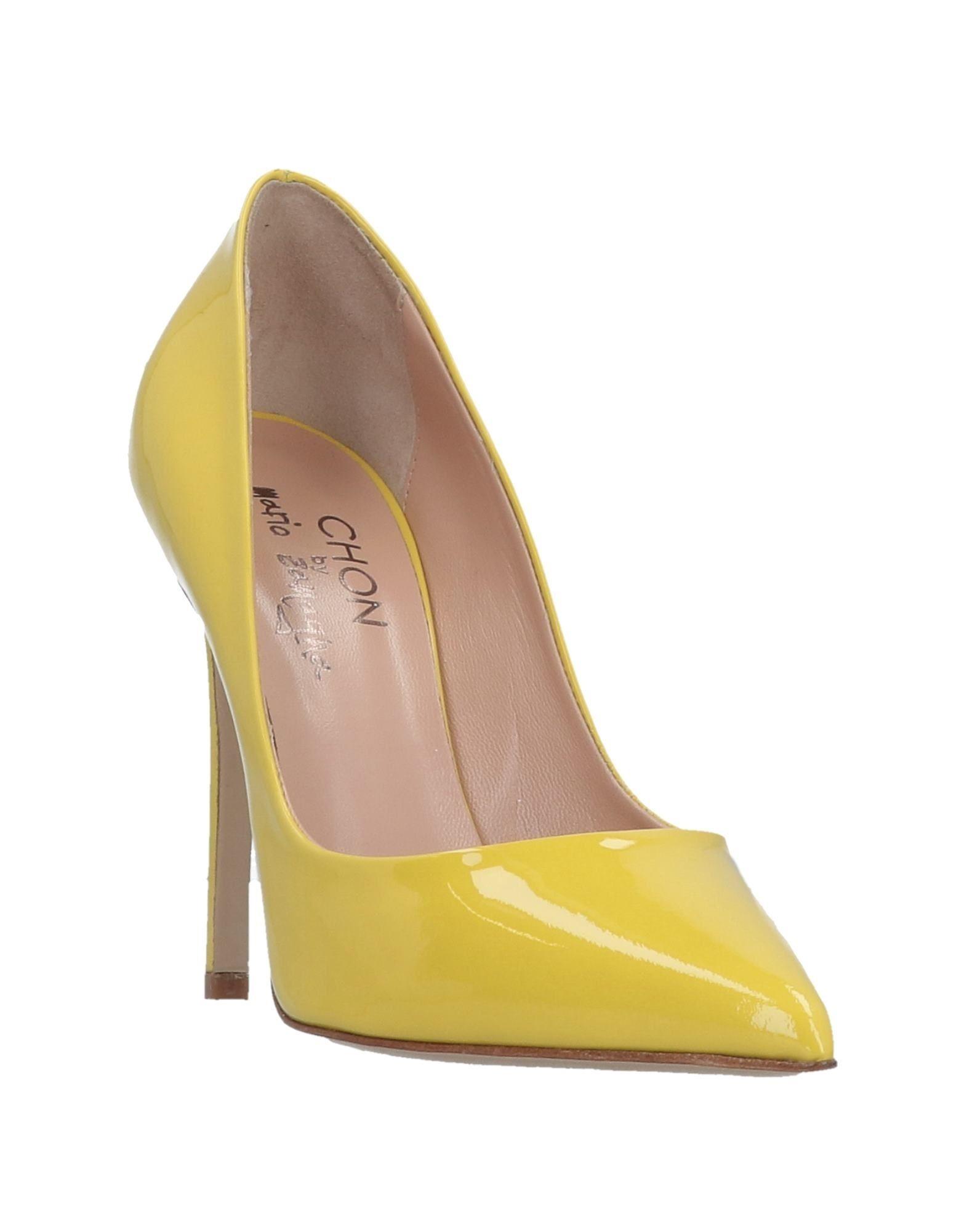 Gut tragenChon um billige Schuhe zu tragenChon Gut Pumps Damen  11505447KF c3782f