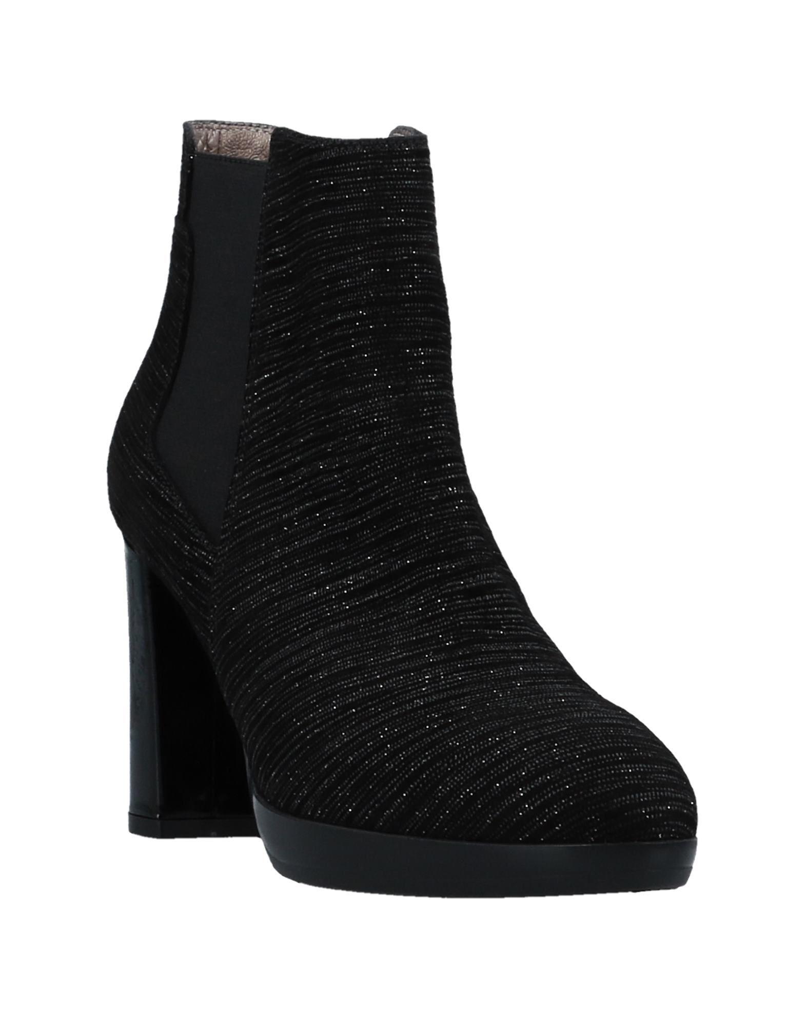 Gut um billige Schuhe  zu tragenMelluso Stiefelette Damen  Schuhe 11505449RT 471c3e