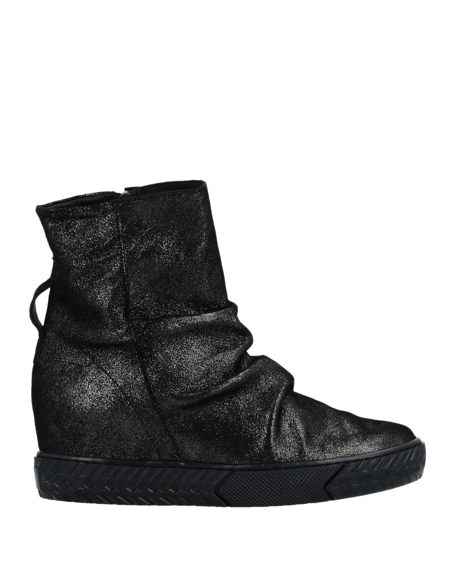 Sneakers Rivieras Uomo - 44852229BG Scarpe economiche e buone