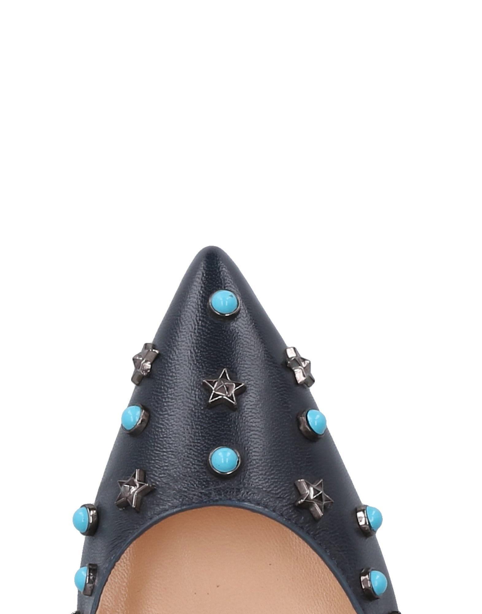 Gut um billige Schuhe zu 11505456IM tragenPrimafila Pumps Damen  11505456IM zu 860656