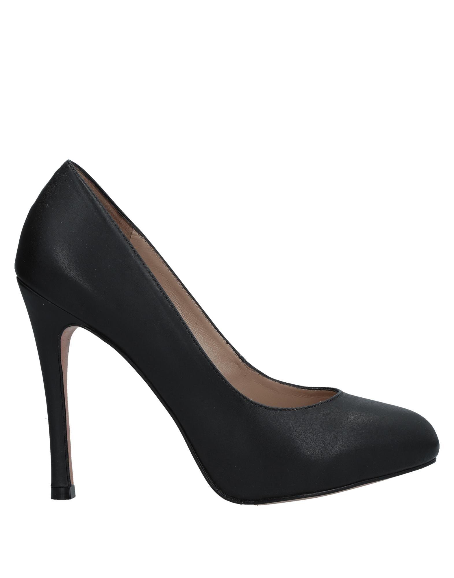 Gut um billige Damen Schuhe zu tragenPrimafila Pumps Damen billige  11505461OG 8f7603
