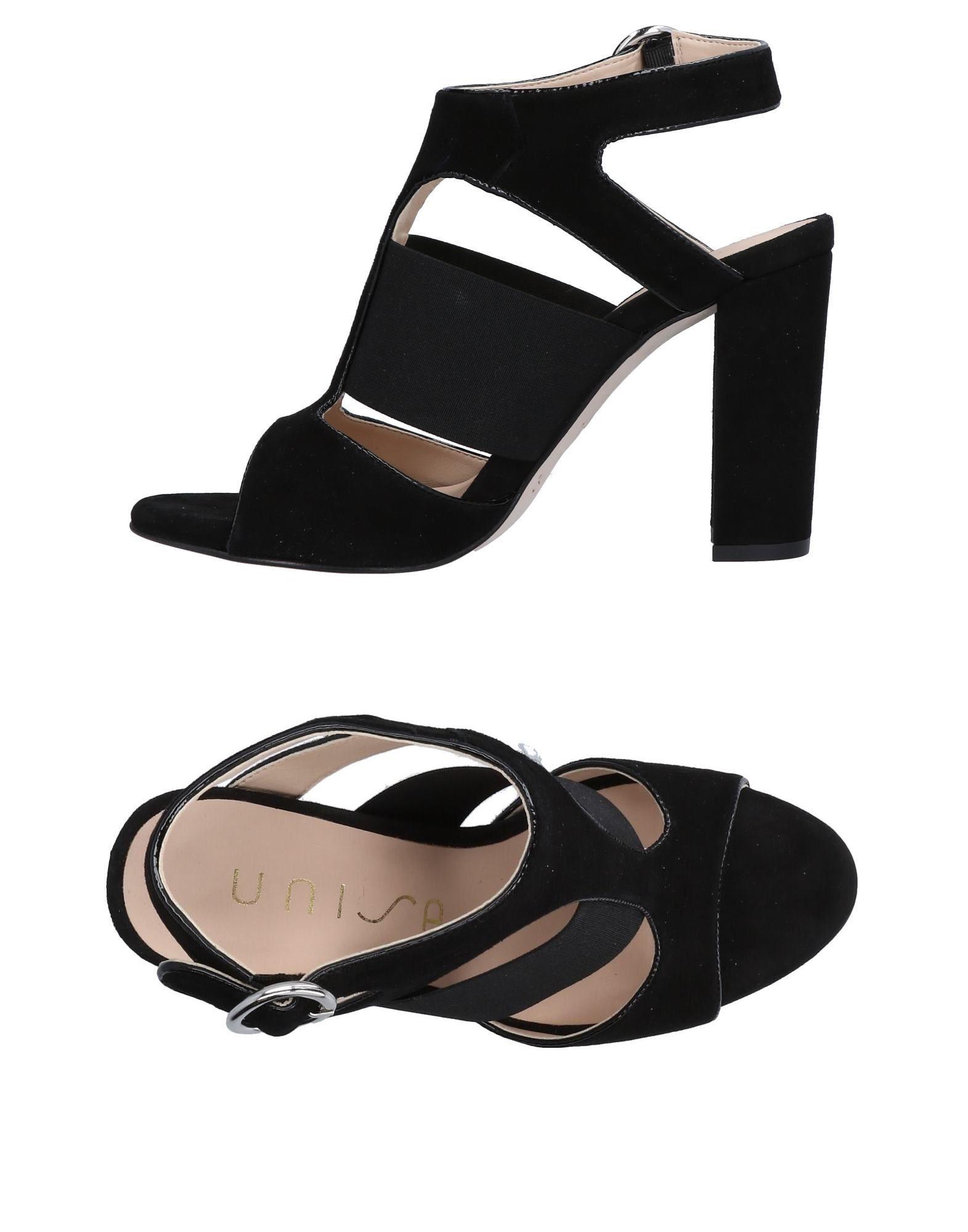 cc1917d90d3 Unisa Sandals - Women Unisa Unisa Unisa Sandals online on Canada -  11505484KG 2c2cae