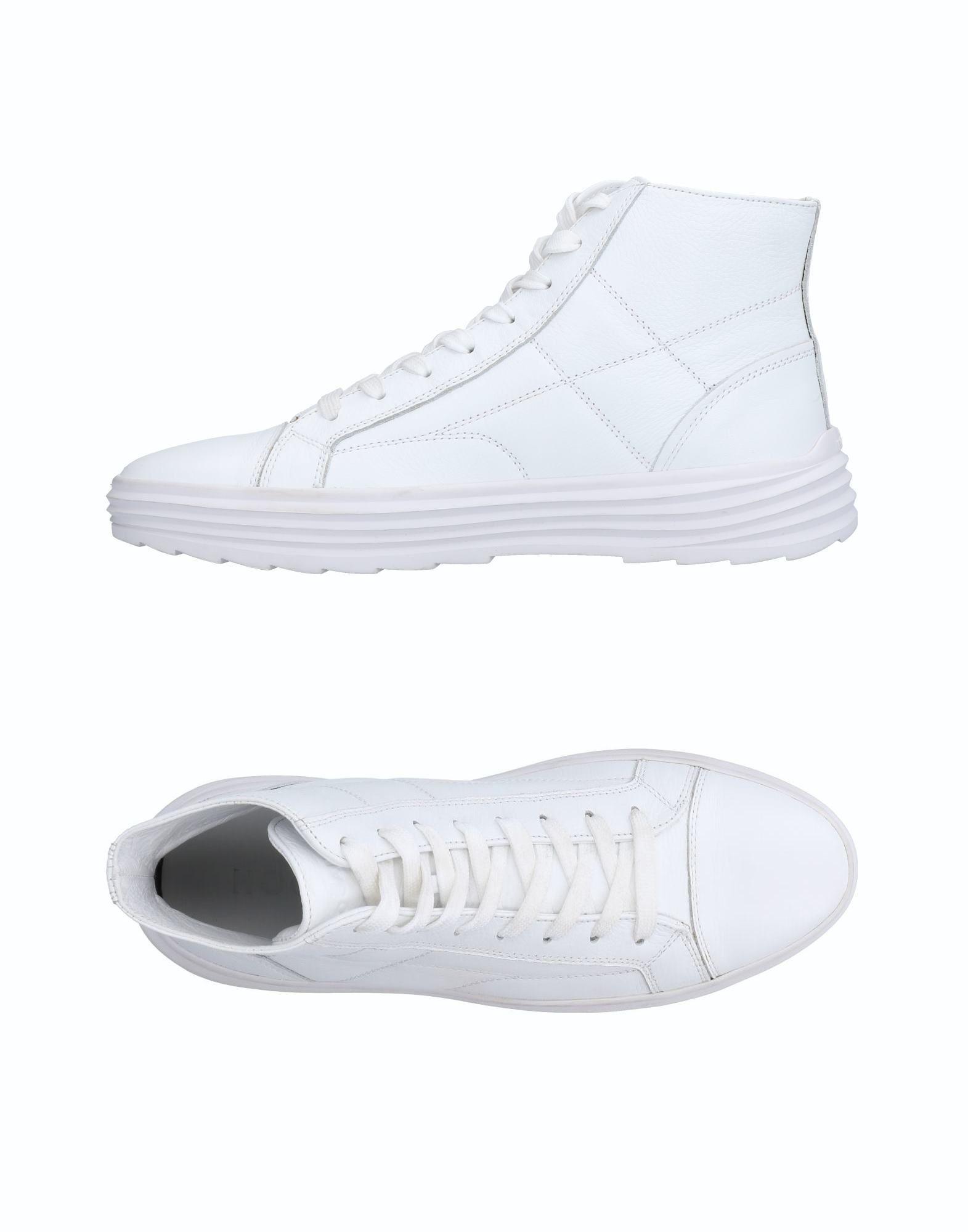Hogan Sneakers Herren  11505488PK Gute Qualität beliebte Schuhe