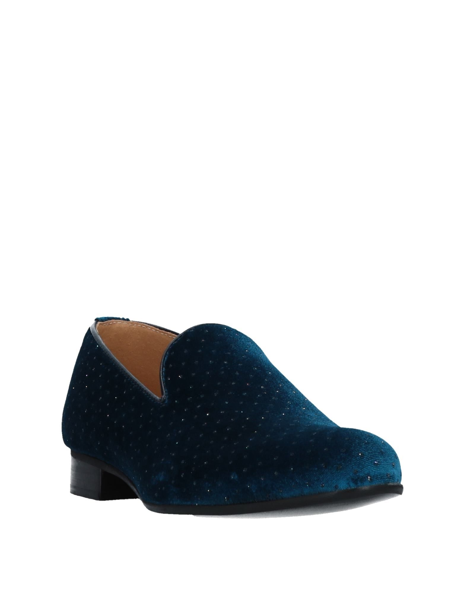Alberto Moretti Mokassins Herren beliebte  11505490JV Gute Qualität beliebte Herren Schuhe 08ddc6