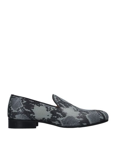 Zapatos con descuento Mocasín Alberto Moretti Hombre - Mocasines Alberto Moretti - 11505502BI Fucsia