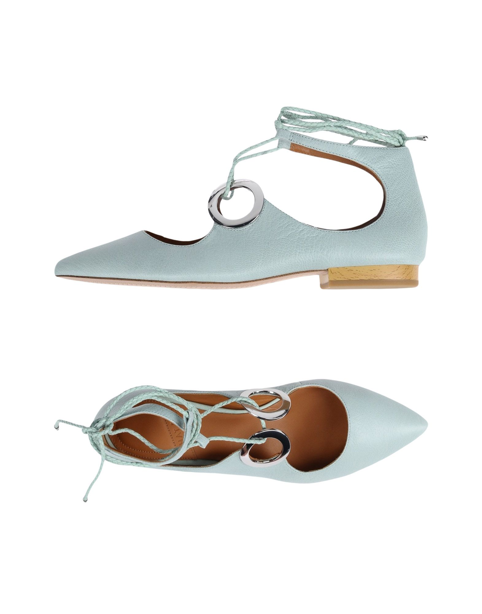 Ballerine What For Donna Donna For - 11505510XG cc1977
