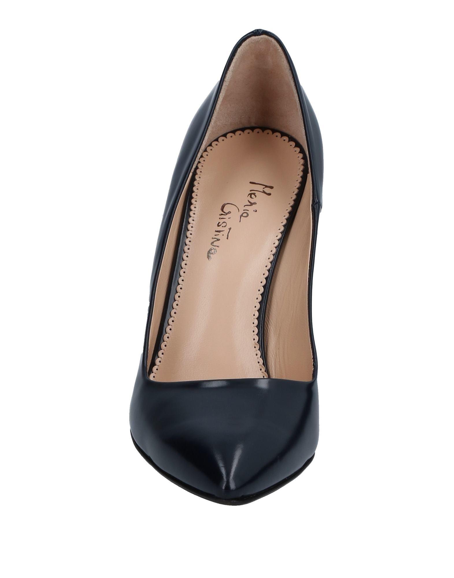 Maria Cristina Pumps Damen  11505519AO Neue Schuhe Schuhe Schuhe 7c6e30