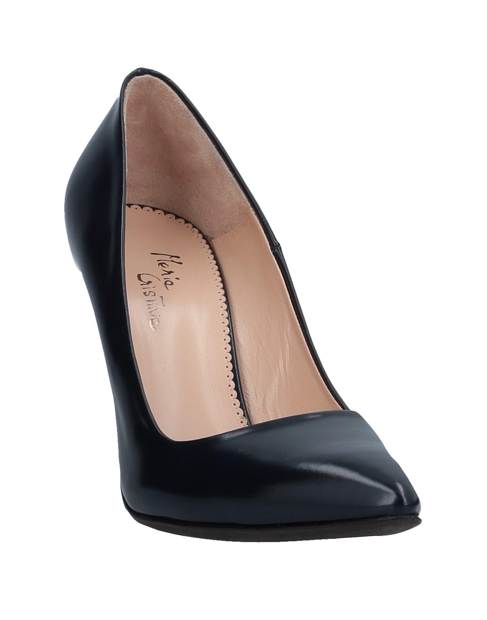 Maria Cristina Pumps Damen beliebte  11505519AO Gute Qualität beliebte Damen Schuhe 18189f