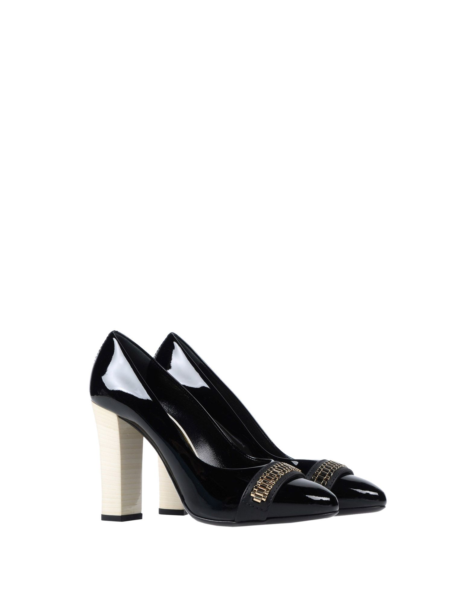 Lanvin Pumps Damen Schuhe  11505520HEGünstige gut aussehende Schuhe Damen 0f8275