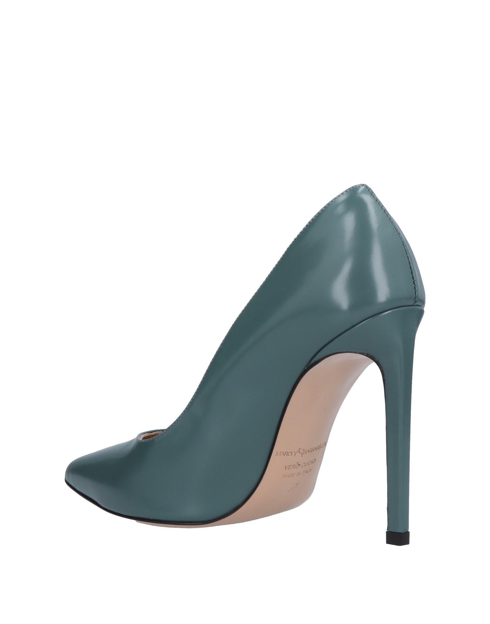 Rabatt Schuhe Marco Barbabella Pumps Pumps Pumps Damen  11505523WV 329bf9