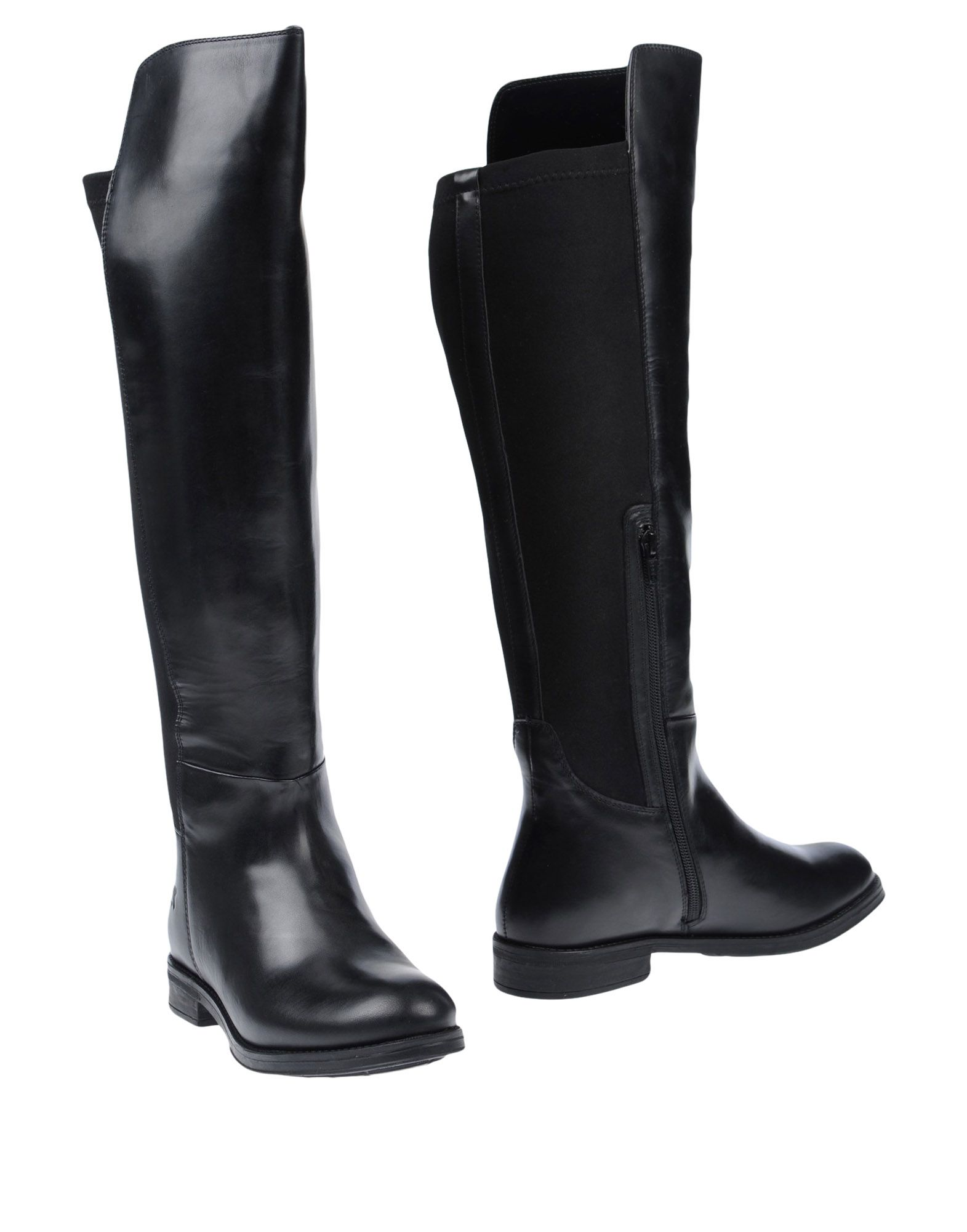 Lumberjack Stiefel Damen  11505525CP Gute Qualität beliebte Schuhe