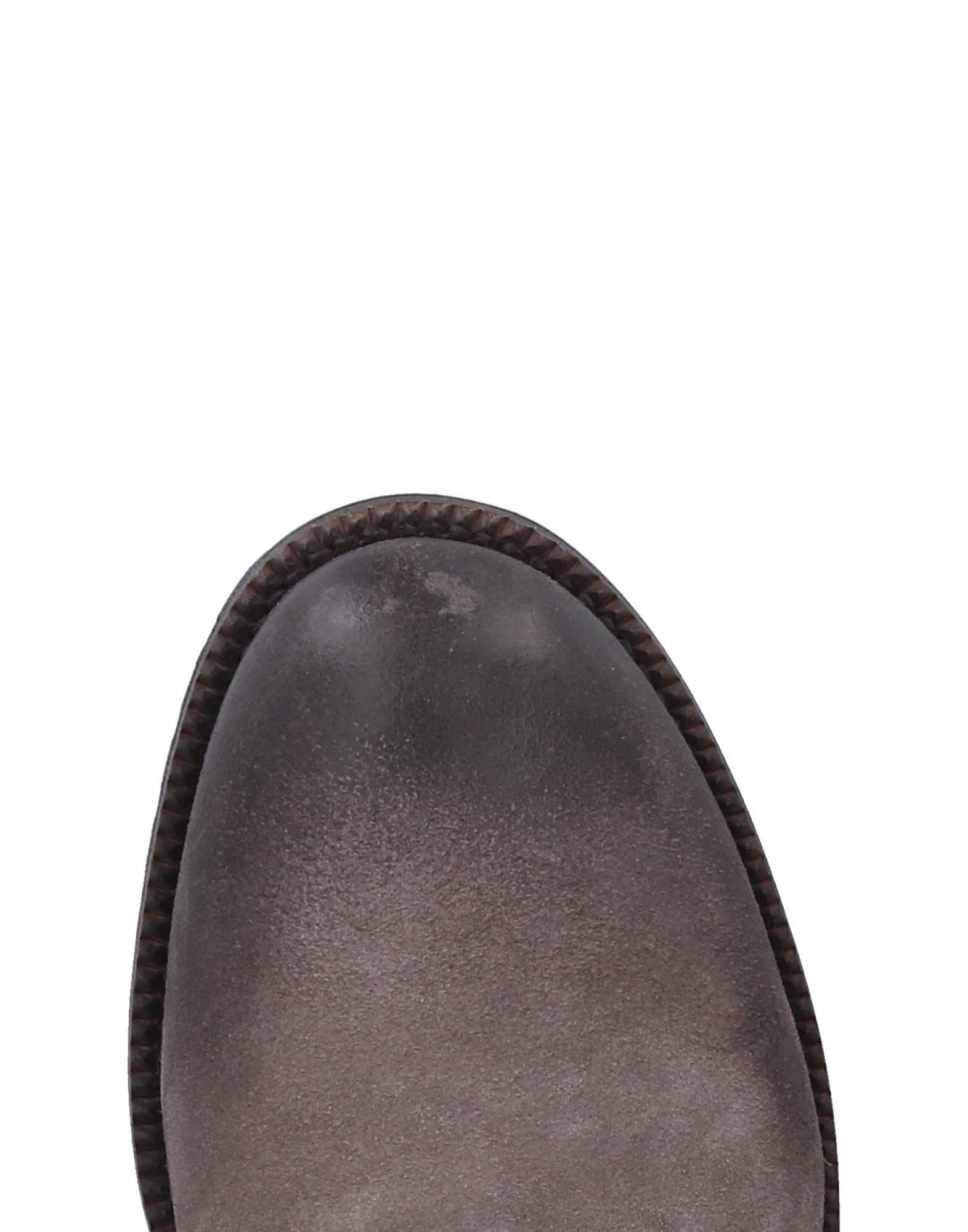 Claudio Marini Schnürschuhe Herren  11505526TJ Gute Qualität beliebte Schuhe