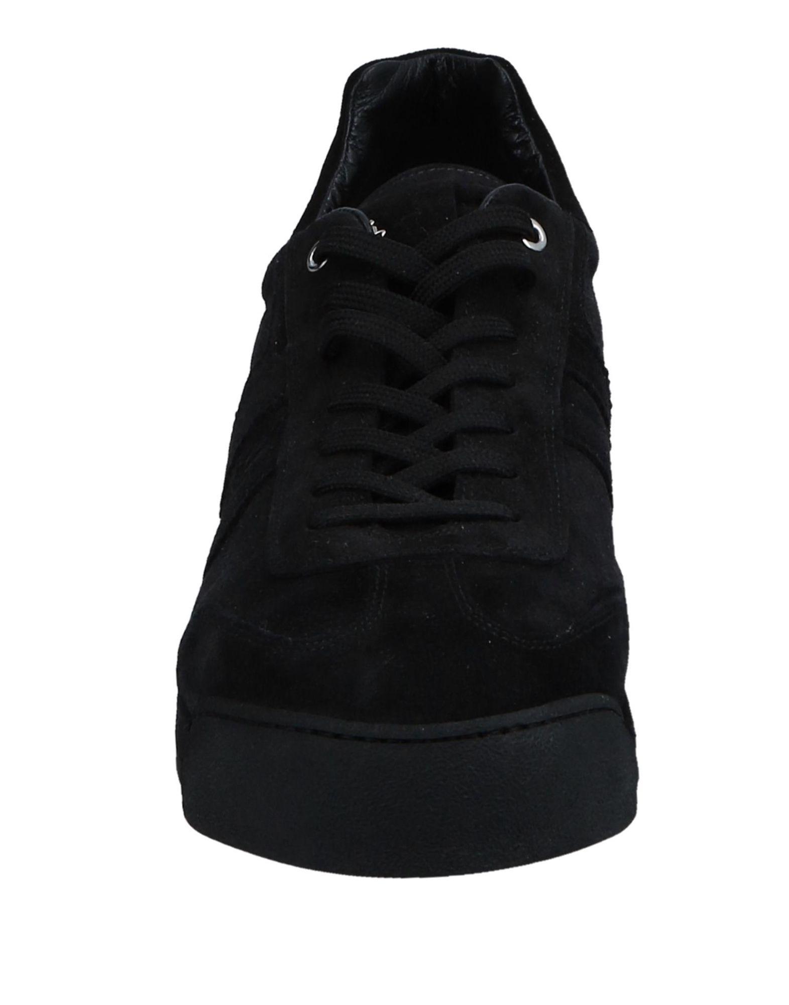 Rabatt echte Schuhe Cesare Paciotti 11505527LO 4Us Sneakers Herren  11505527LO Paciotti 18f679