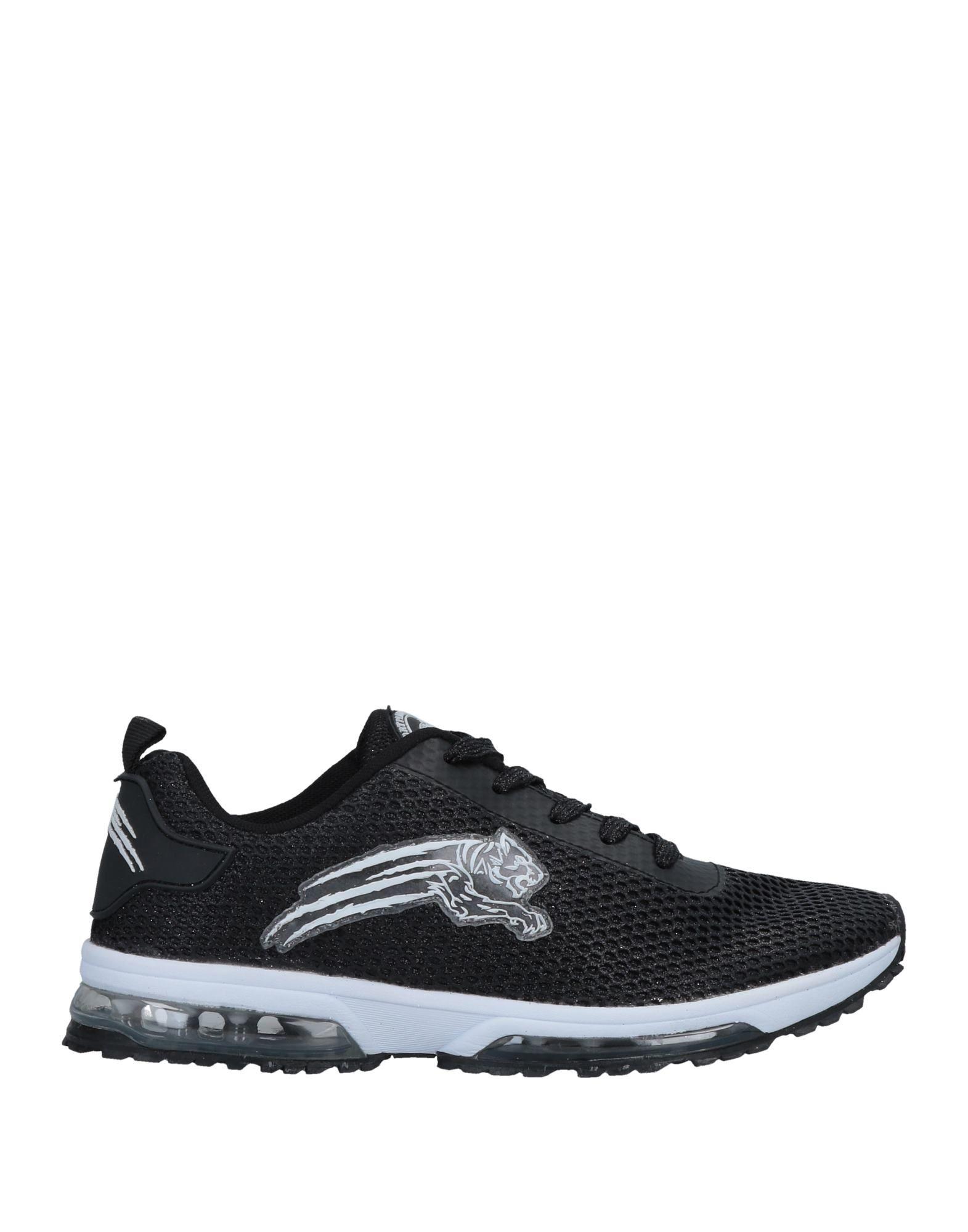 Sneakers Plein Sport Donna - 11505530KR