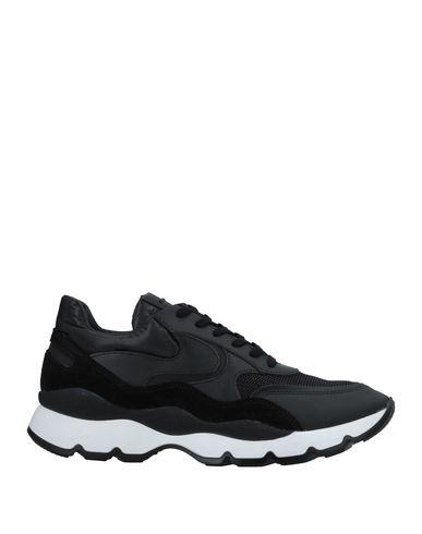 Zapatos Hombre con descuento Zapatillas Byblos Hombre Zapatos - Zapatillas Byblos - 11505536GB Negro 4367f9