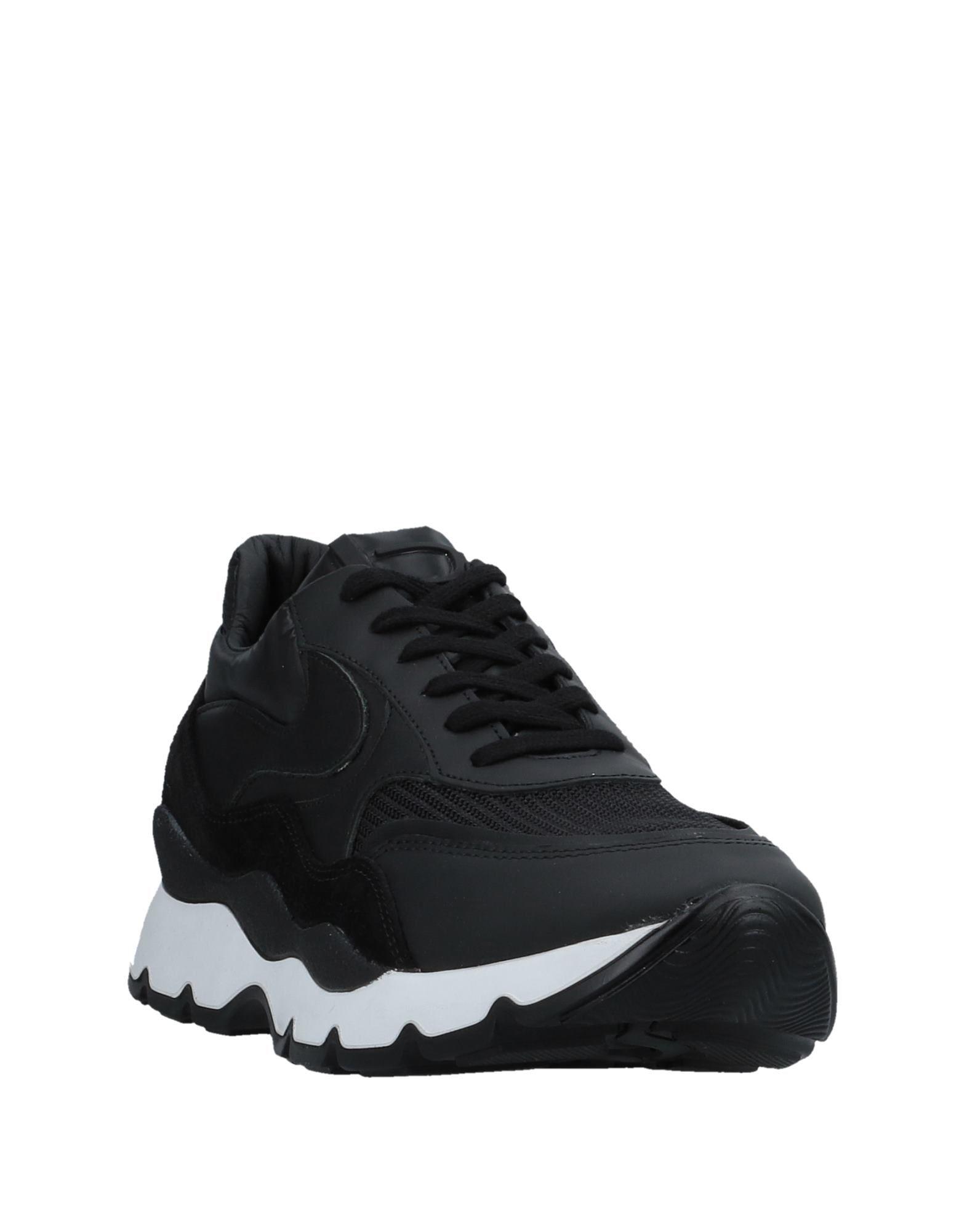 Rabatt Herren echte Schuhe Byblos Sneakers Herren Rabatt  11505536GB 57066f