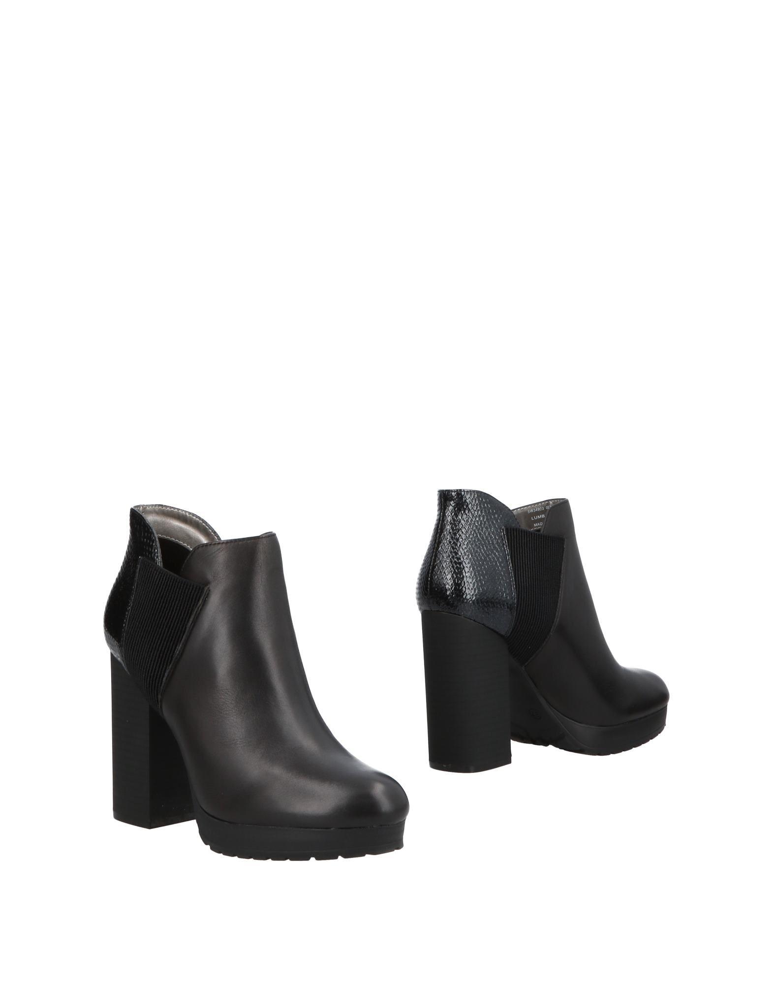 Lumberjack Chelsea Boots Damen Damen Damen  11505545DS 2a4f4d