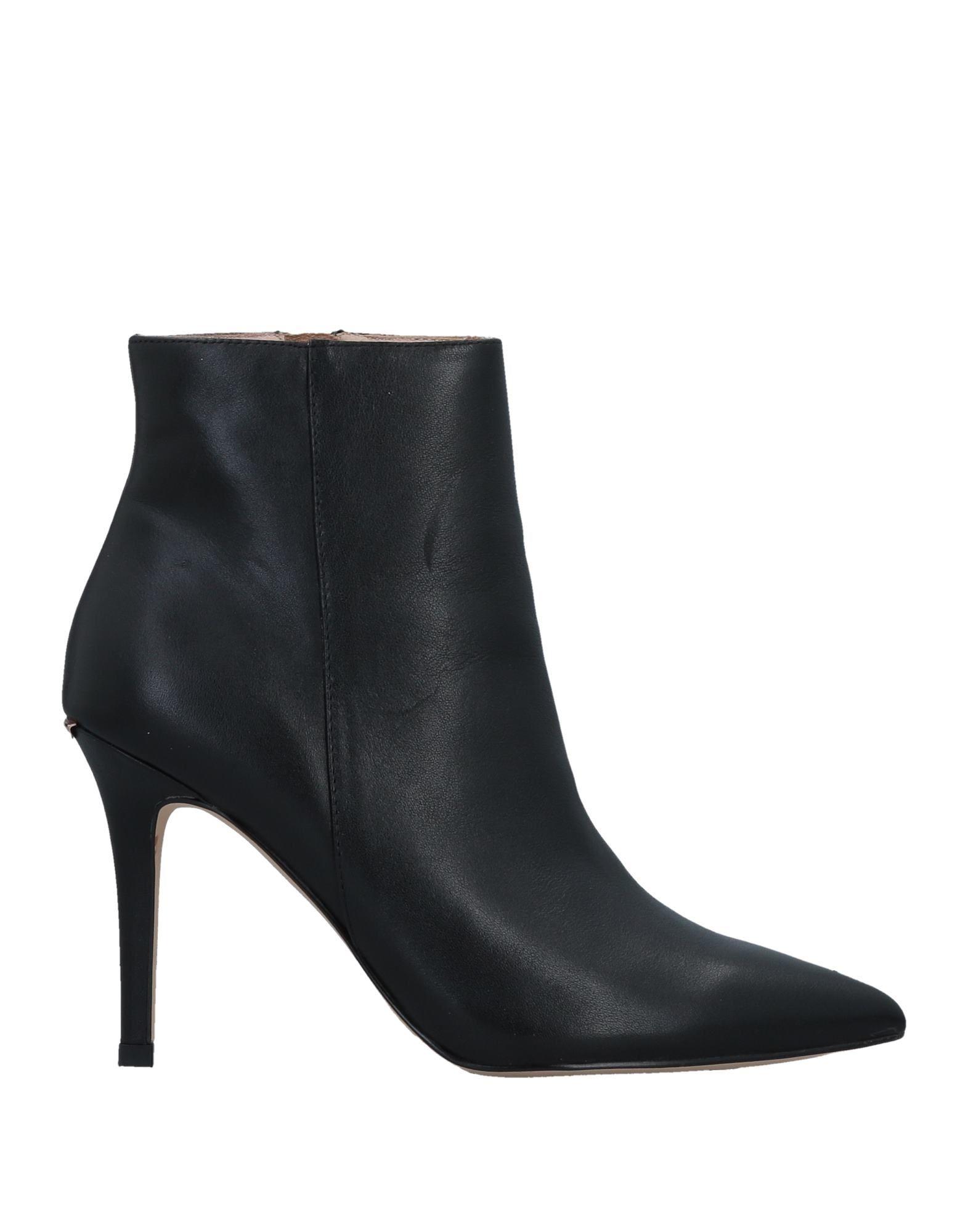 Gut um billige Schuhe zu tragenLiu tragenLiu tragenLiu •Jo Stiefelette Damen  11505554GC 6e9db0