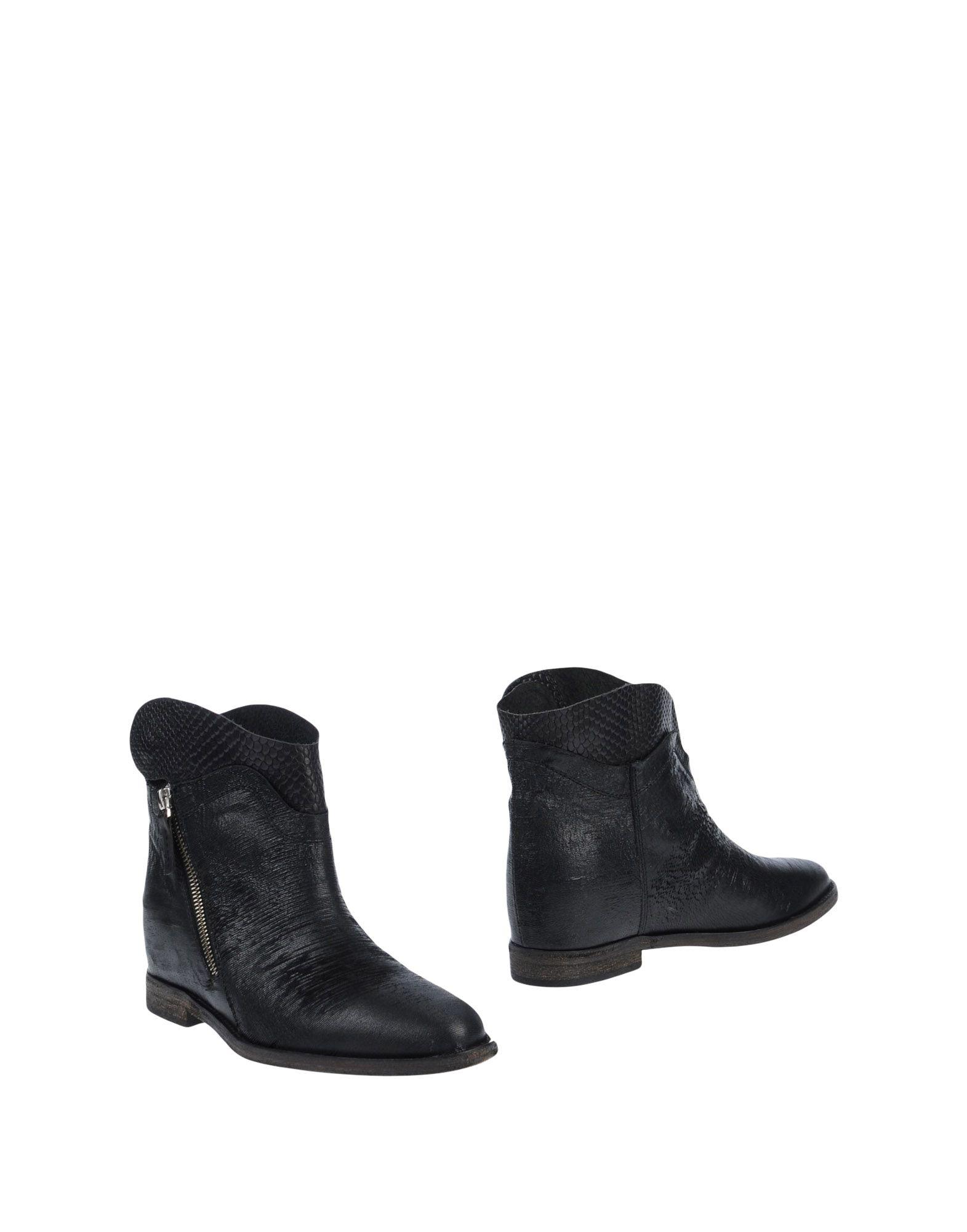 Sneakers Skechers Uomo - 11465134GP Scarpe economiche e buone