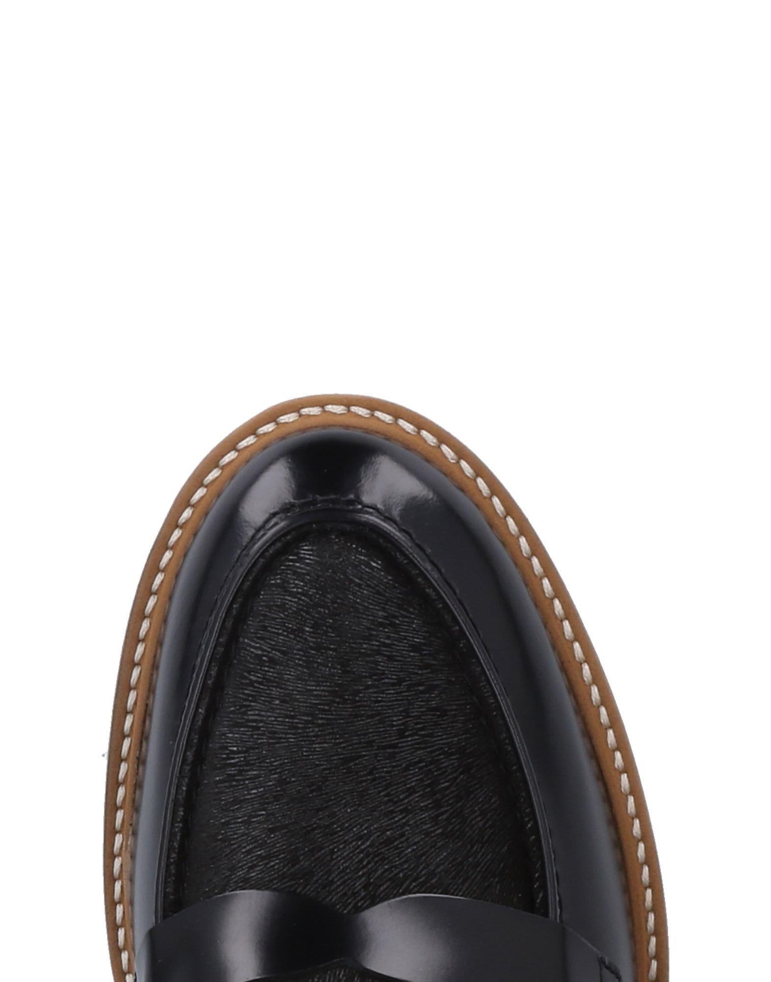 Tommy 11505570TG Hilfiger Mokassins Damen  11505570TG Tommy Gute Qualität beliebte Schuhe e55e40