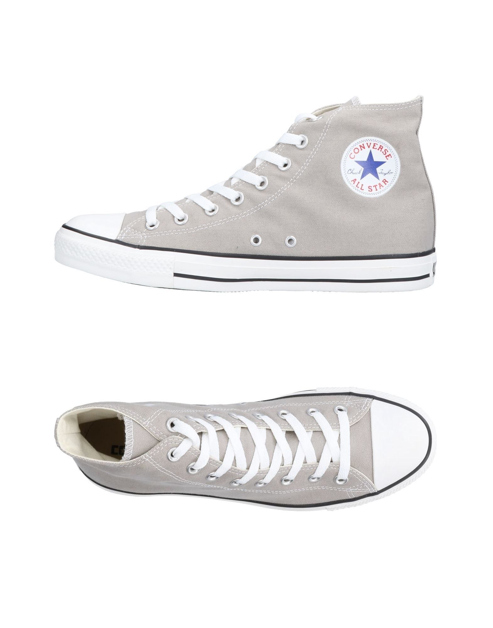 Converse All Star Sneakers Herren  11505572RX