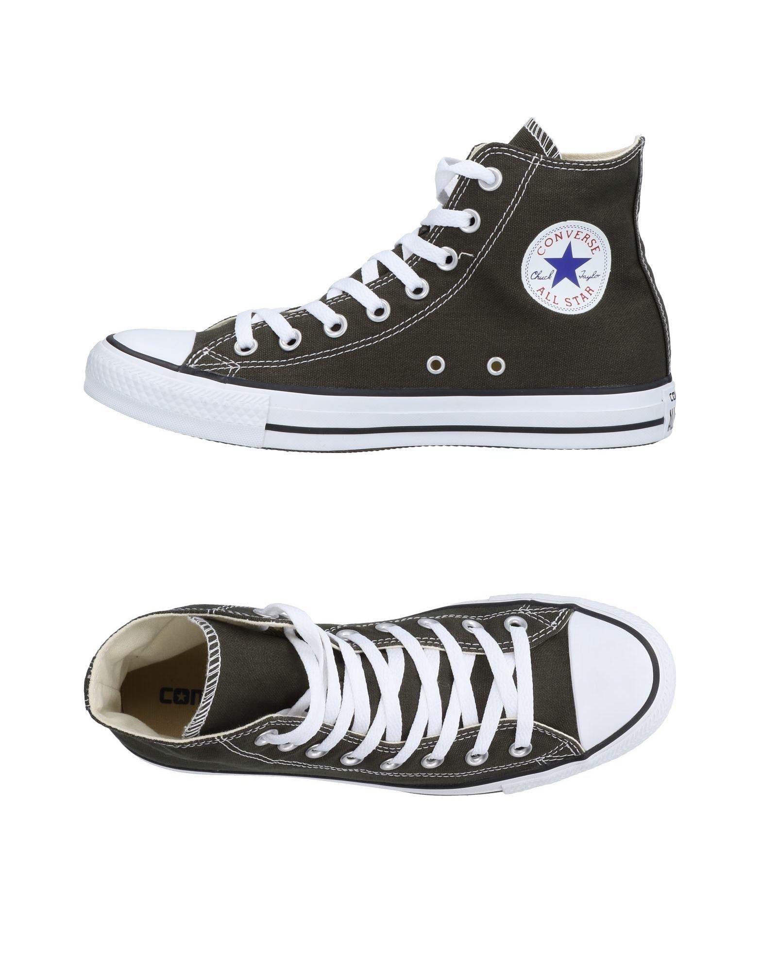 Sneakers Converse All Star Uomo - 11505574VF