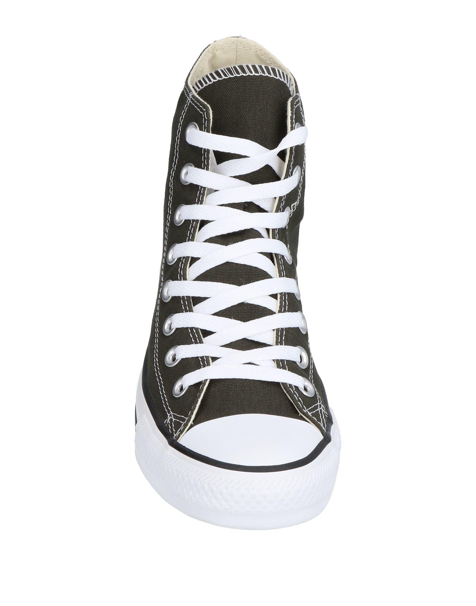 Rabatt echte Schuhe Herren Converse All Star Sneakers Herren Schuhe  11505574VF b4cc6d