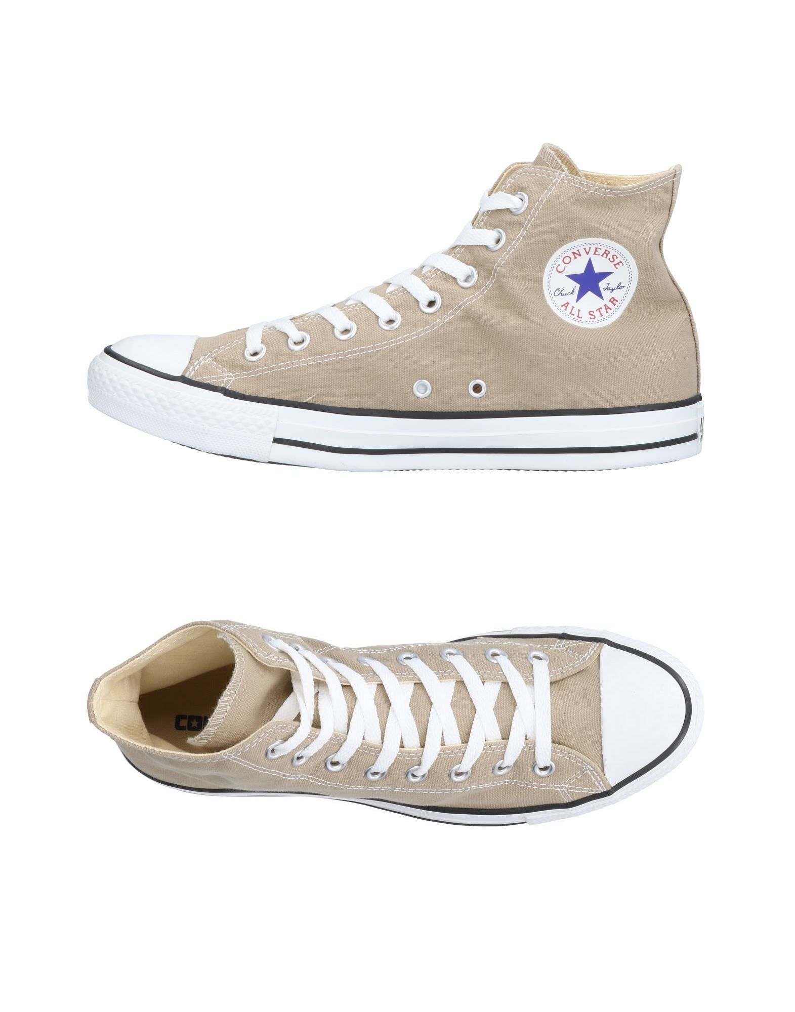 Sneakers Converse All Star Uomo - 11505578WC